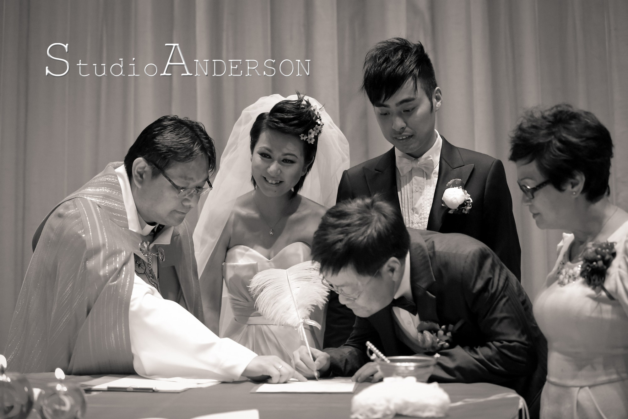 64 - Wedding of Carmen and Leo (watermark).jpg