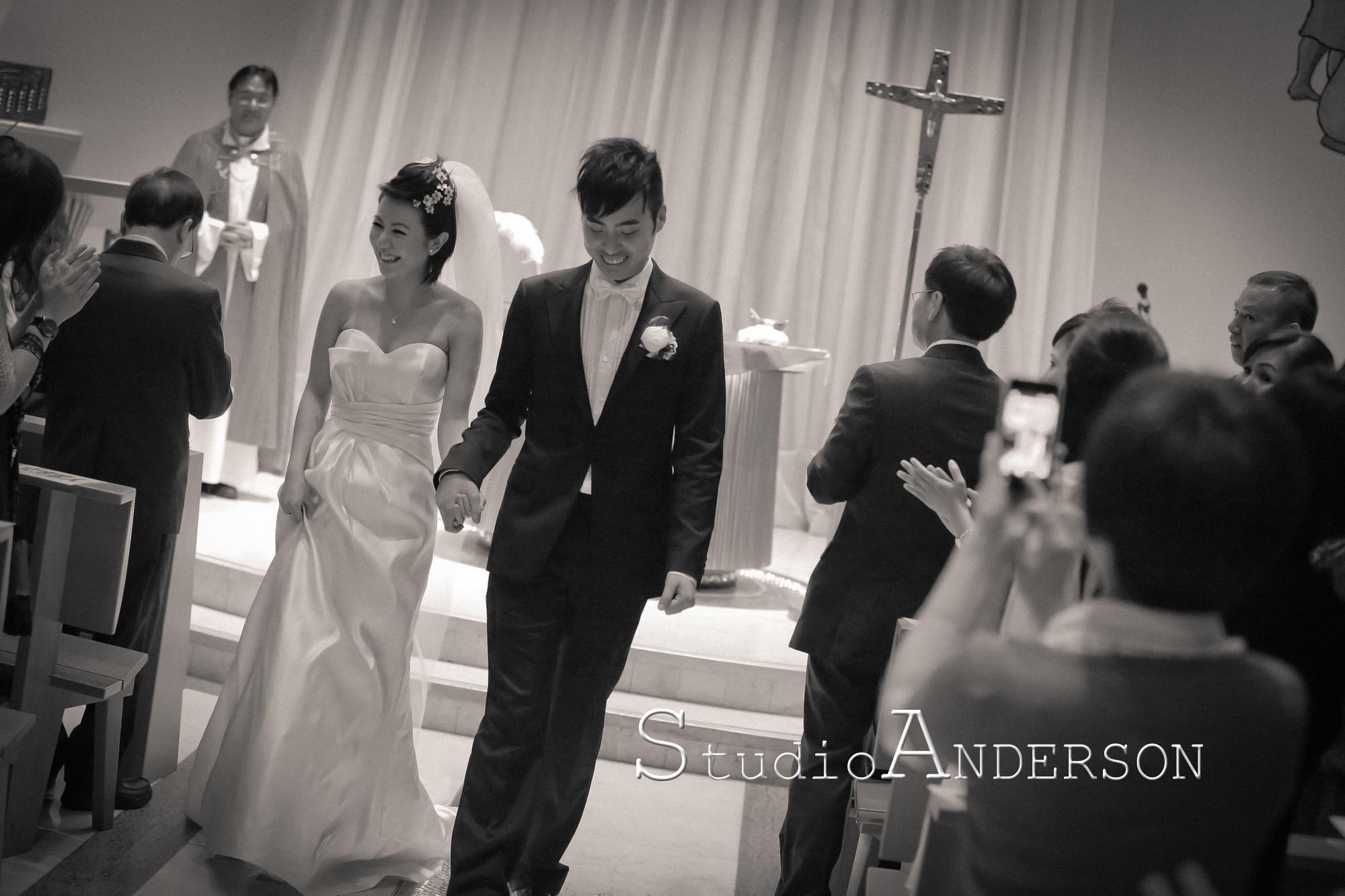66 - Wedding of Carmen and Leo (watermark).jpg