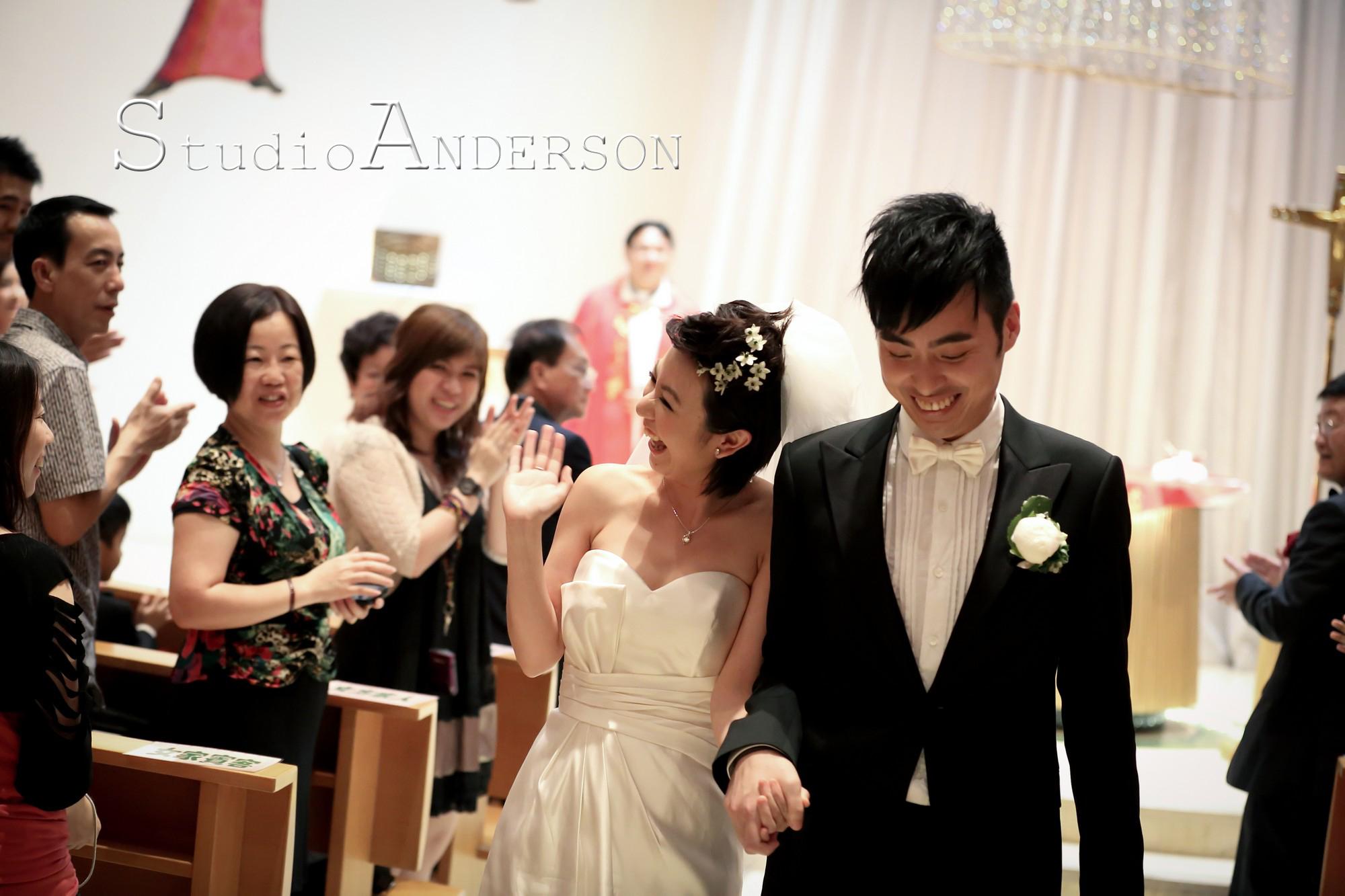67 - Wedding of Carmen and Leo (watermark).jpg