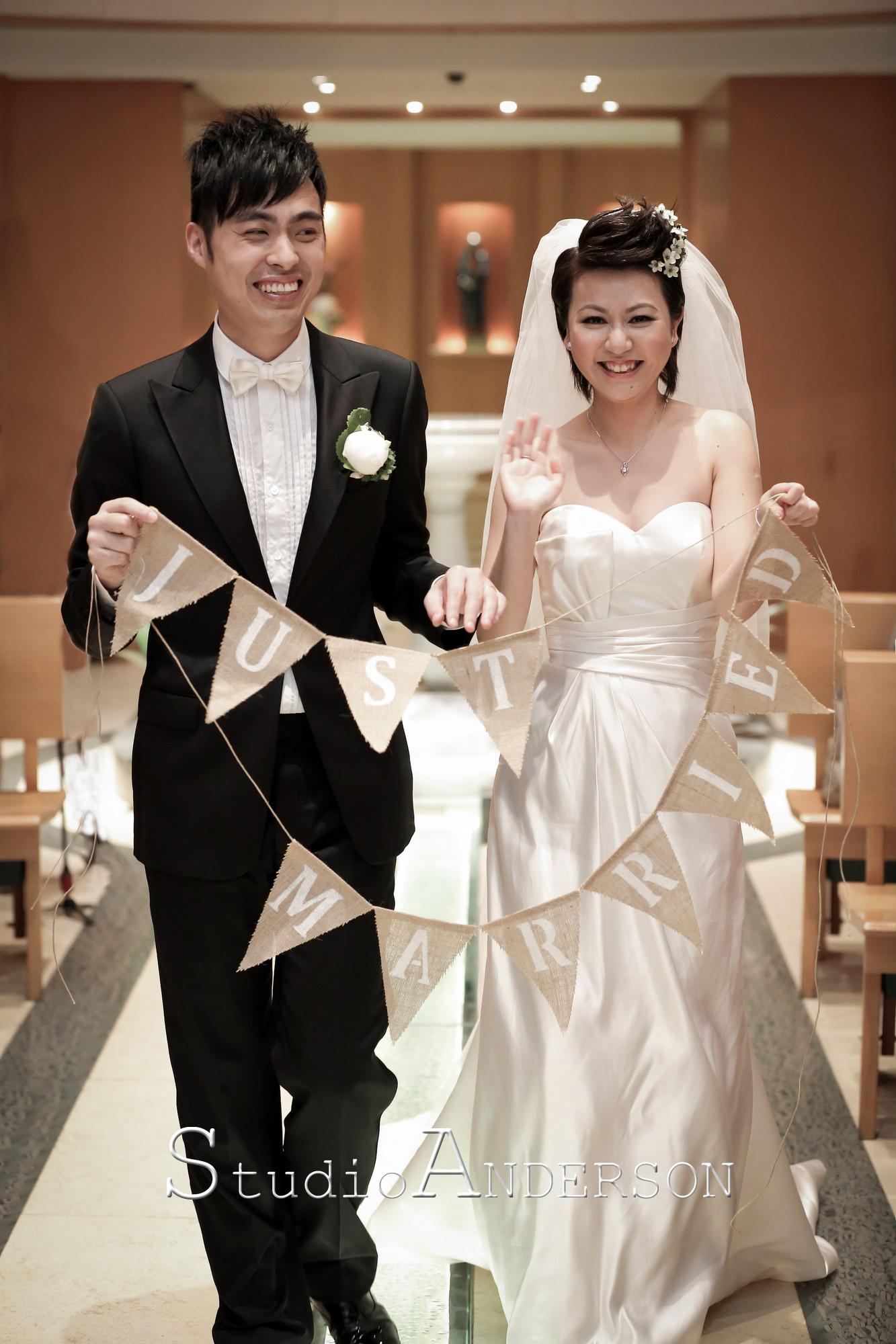 69 - Wedding of Carmen and Leo (watermark).jpg