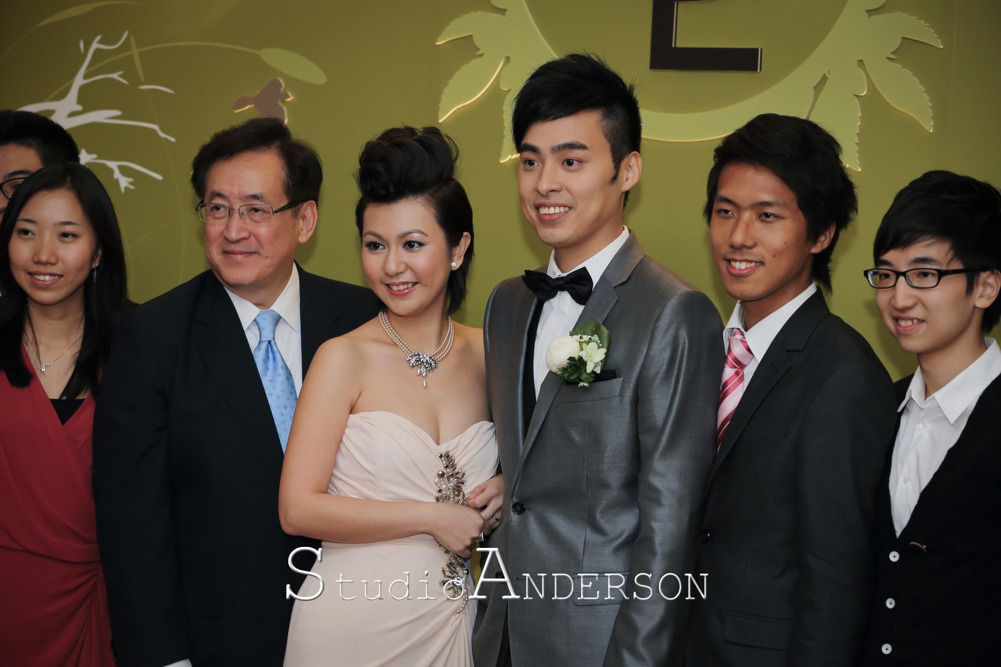 82 - Wedding of Carmen and Leo (watermark).jpg