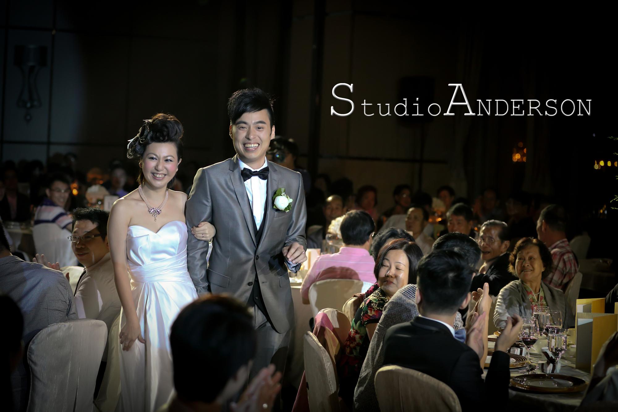 88 - Wedding of Carmen and Leo (watermark).jpg