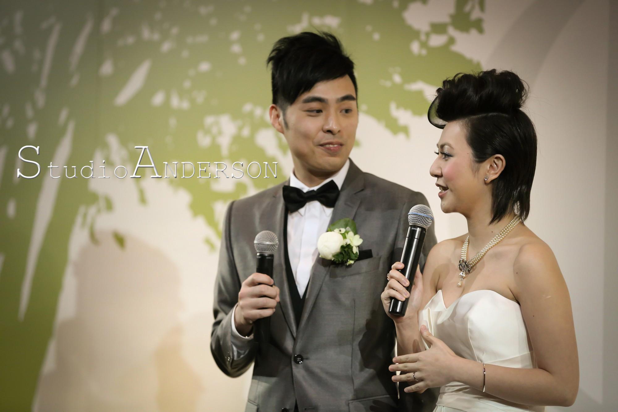 90 - Wedding of Carmen and Leo (watermark).jpg