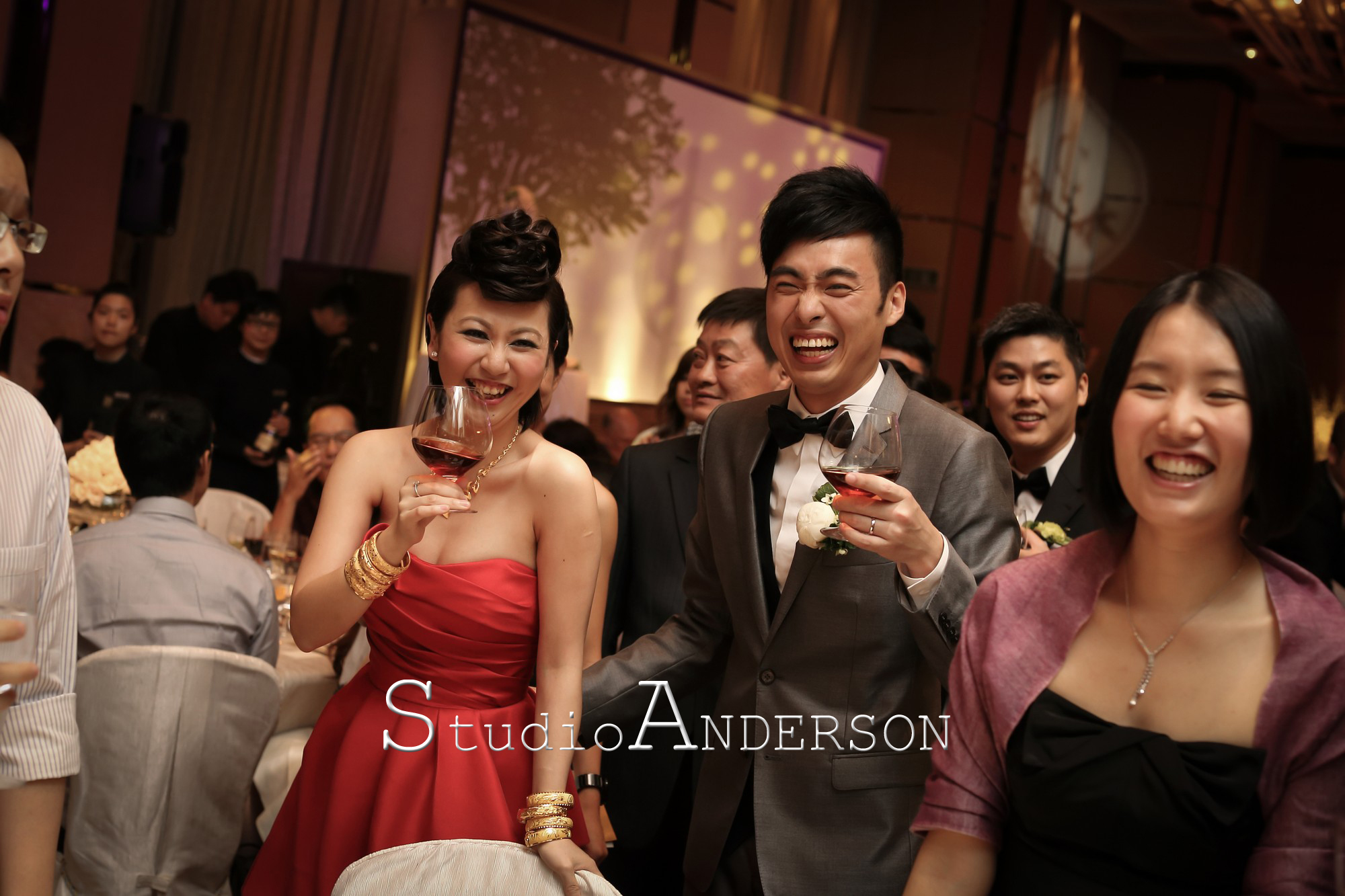 93 - Wedding of Carmen and Leo (watermark).jpg