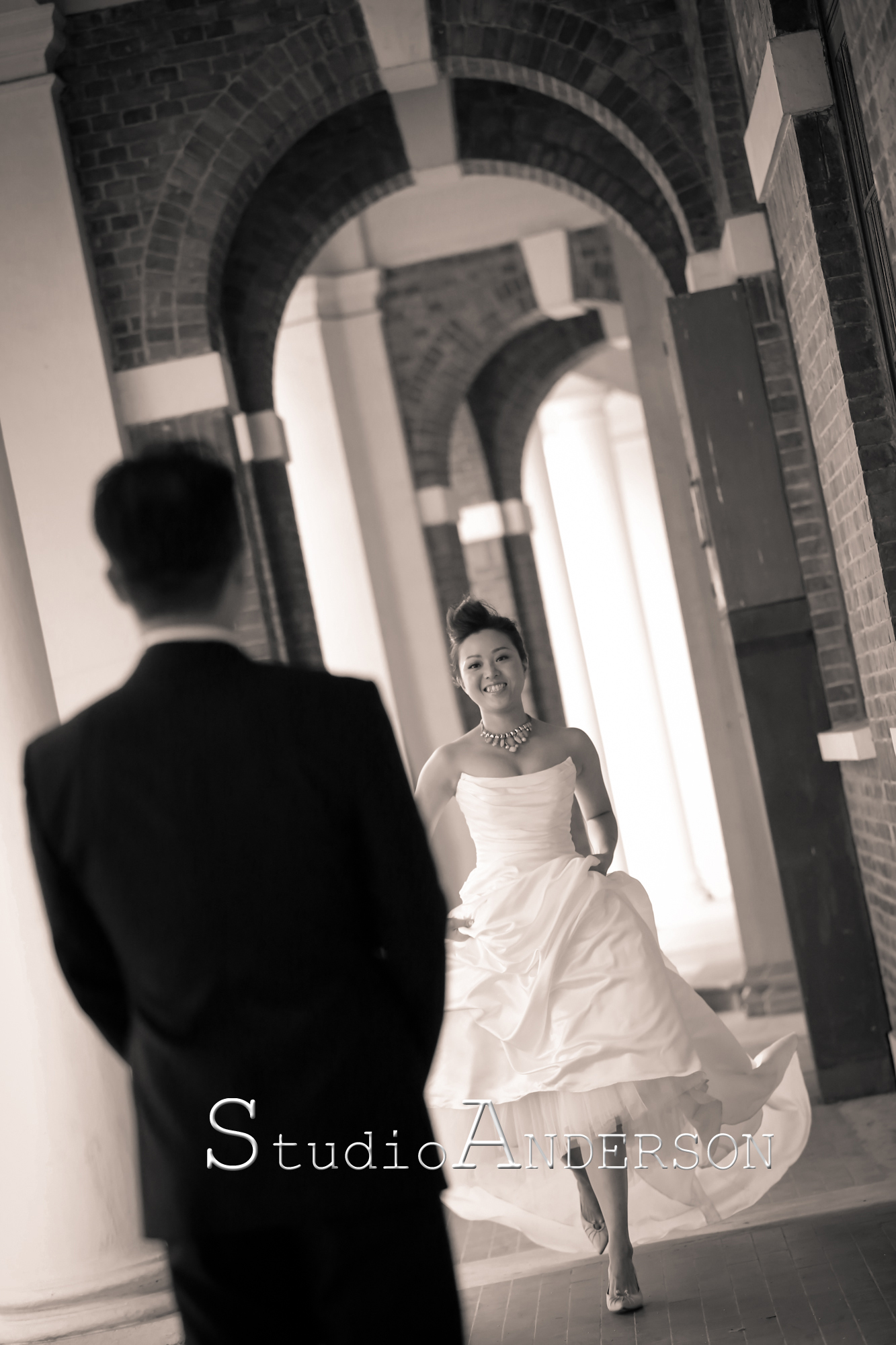 46 - Ivy and Mike Pre-wedding.jpg