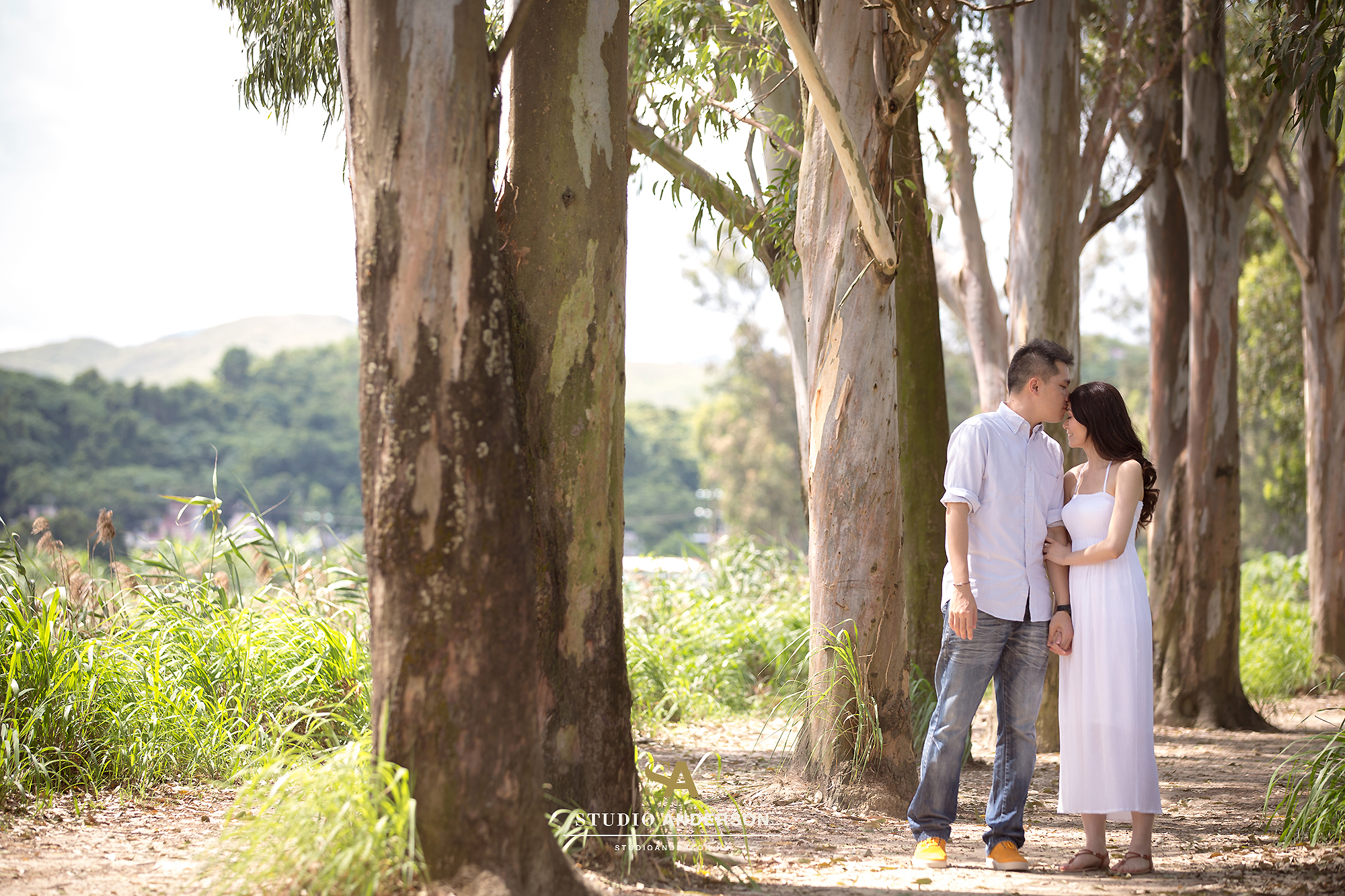 001 - Jay and Hang engagement (Watermark).jpg