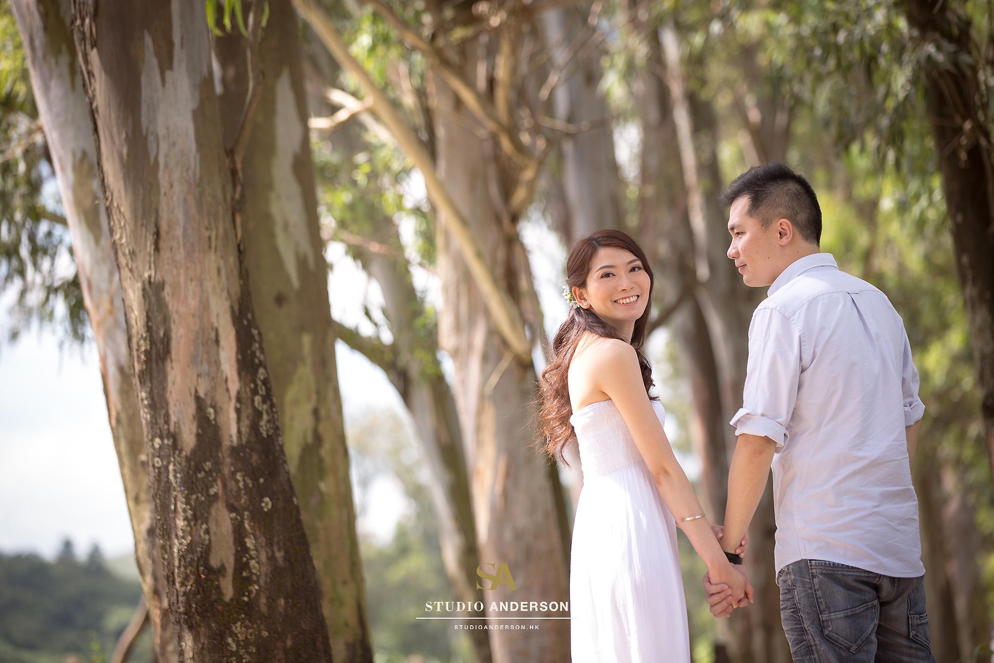 008 - Jay and Hang engagement (Watermark).jpg