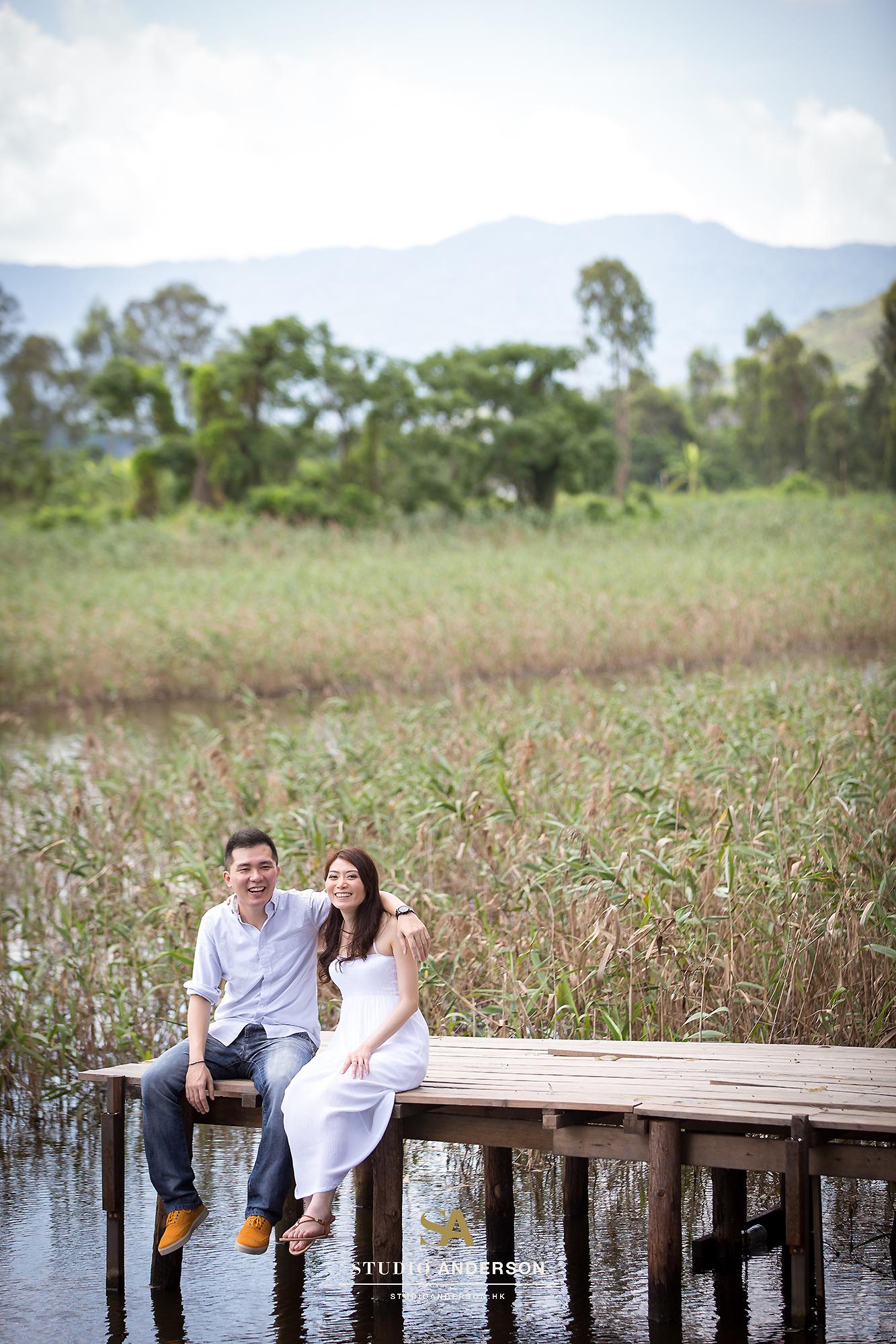 011 - Jay and Hang engagement (Watermark).jpg