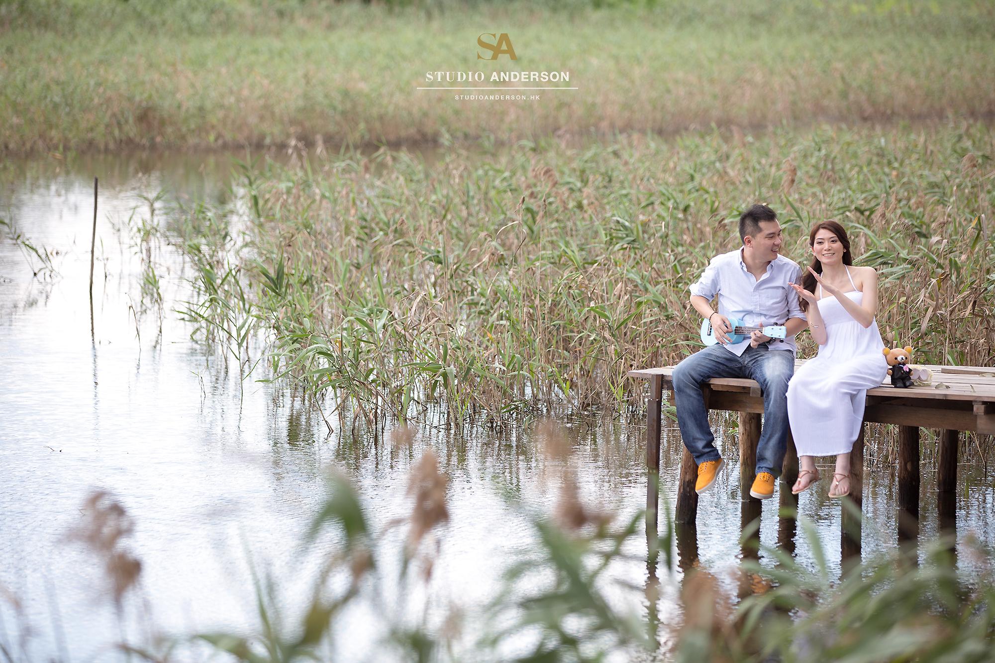 013 - Jay and Hang engagement (Watermark).jpg