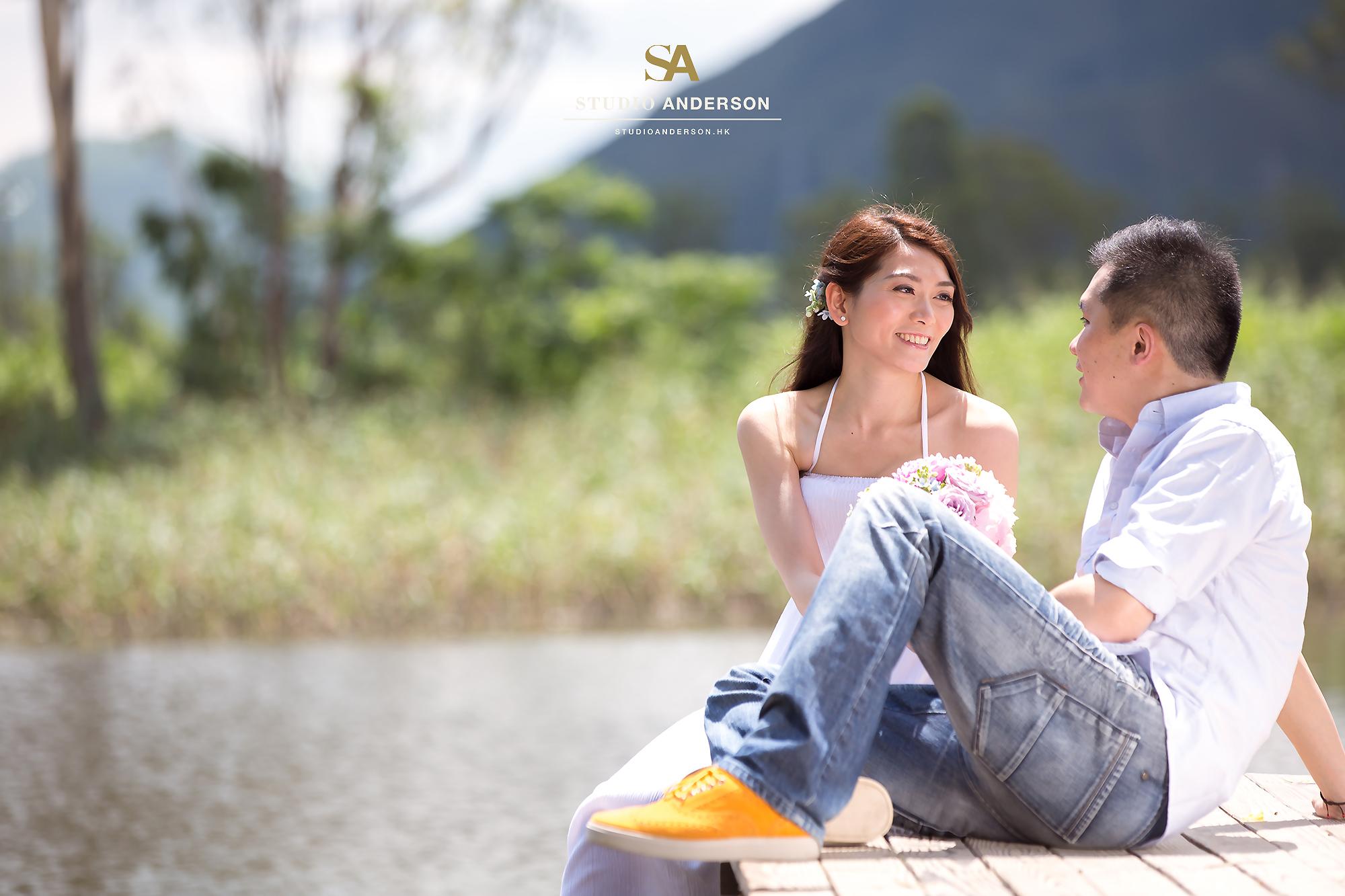 019 - Jay and Hang engagement (Watermark).jpg