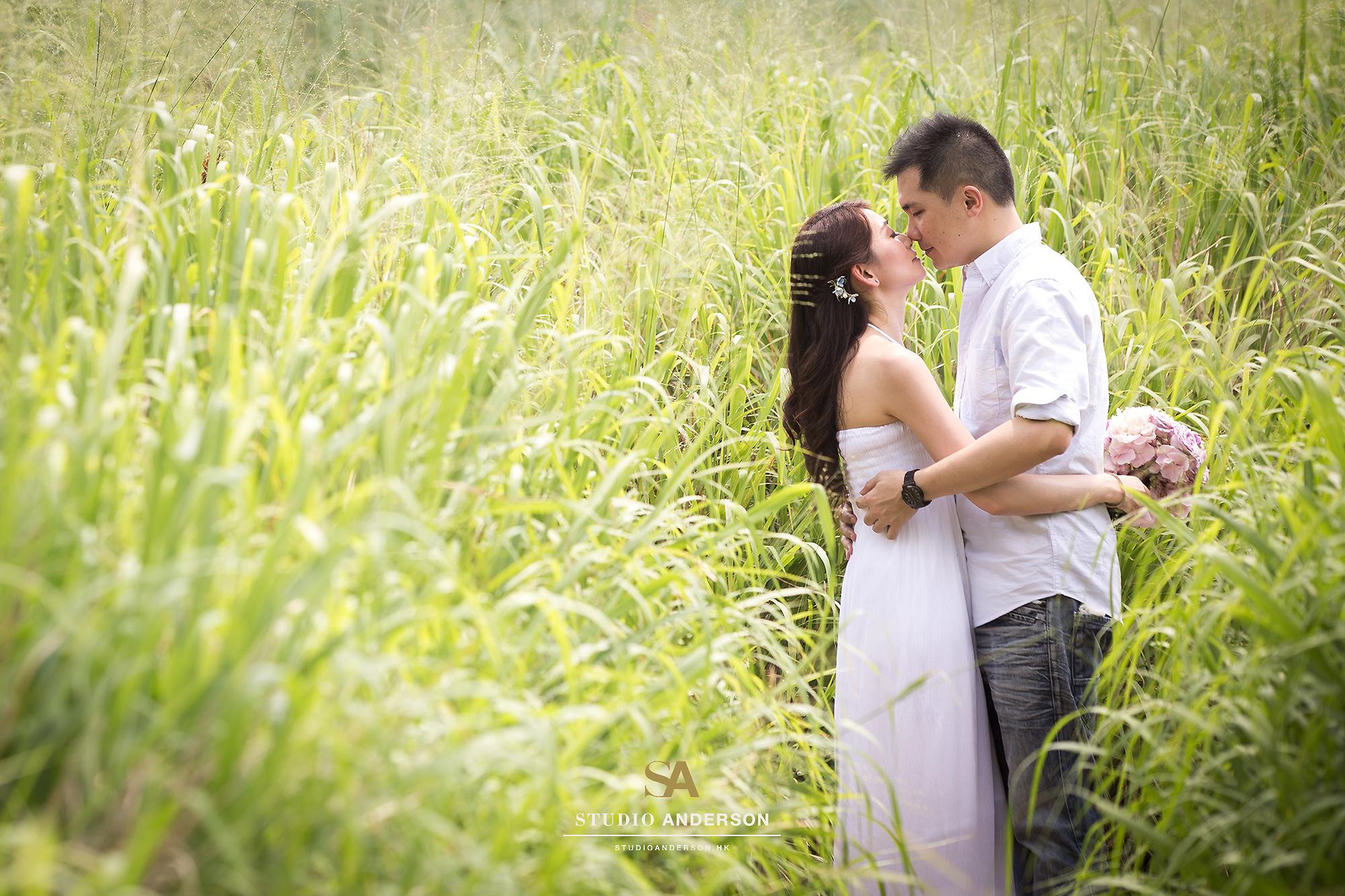 024 - Jay and Hang engagement (Watermark).jpg