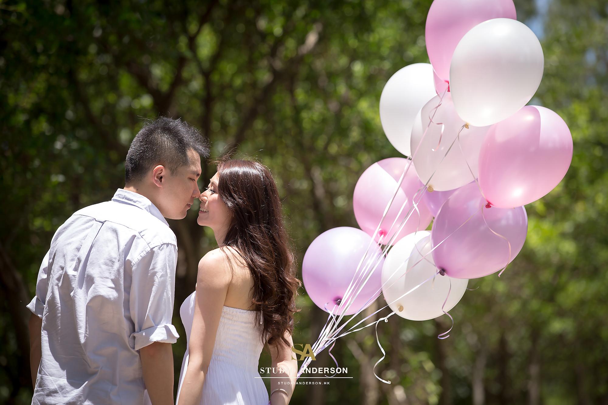 033 - Jay and Hang engagement (Watermark).jpg