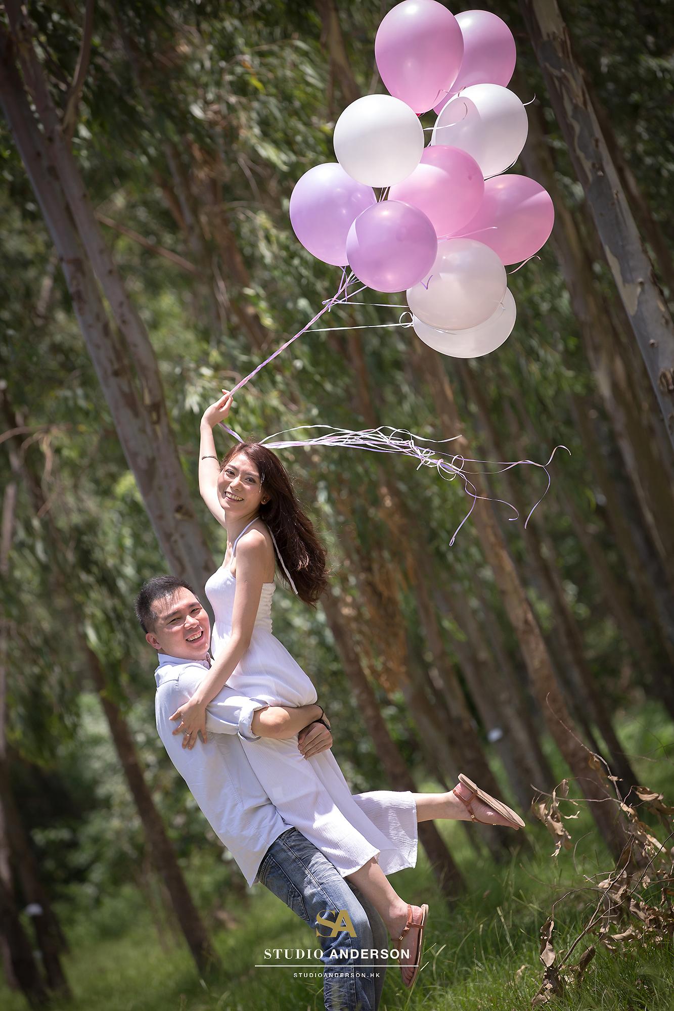 037 - Jay and Hang engagement (Watermark).jpg