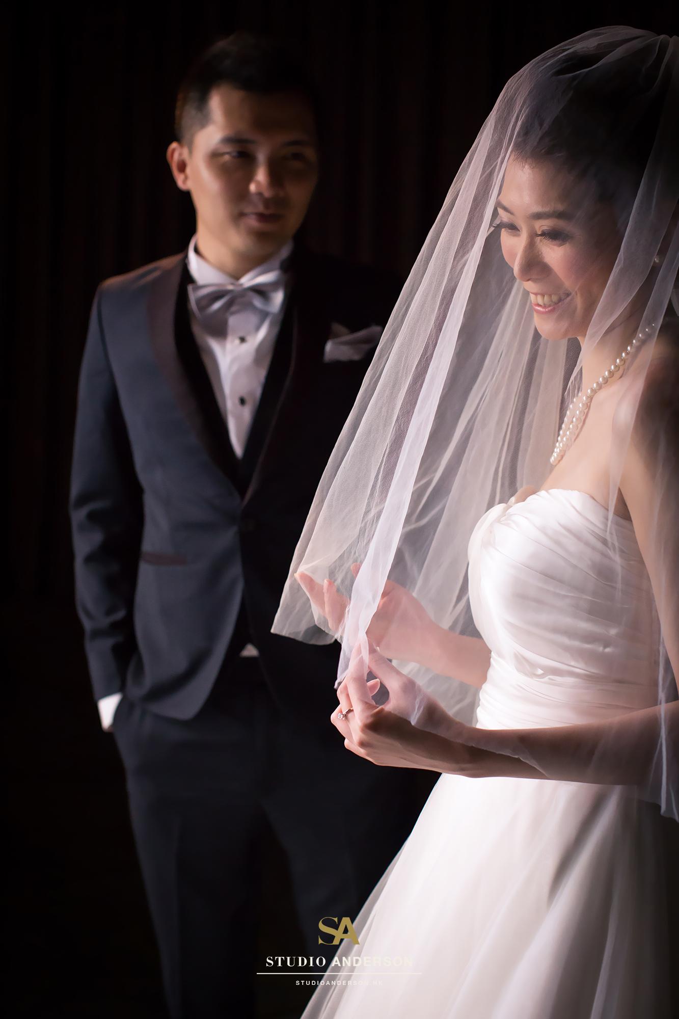 071 - Jay and Hang engagement (Watermark).jpg
