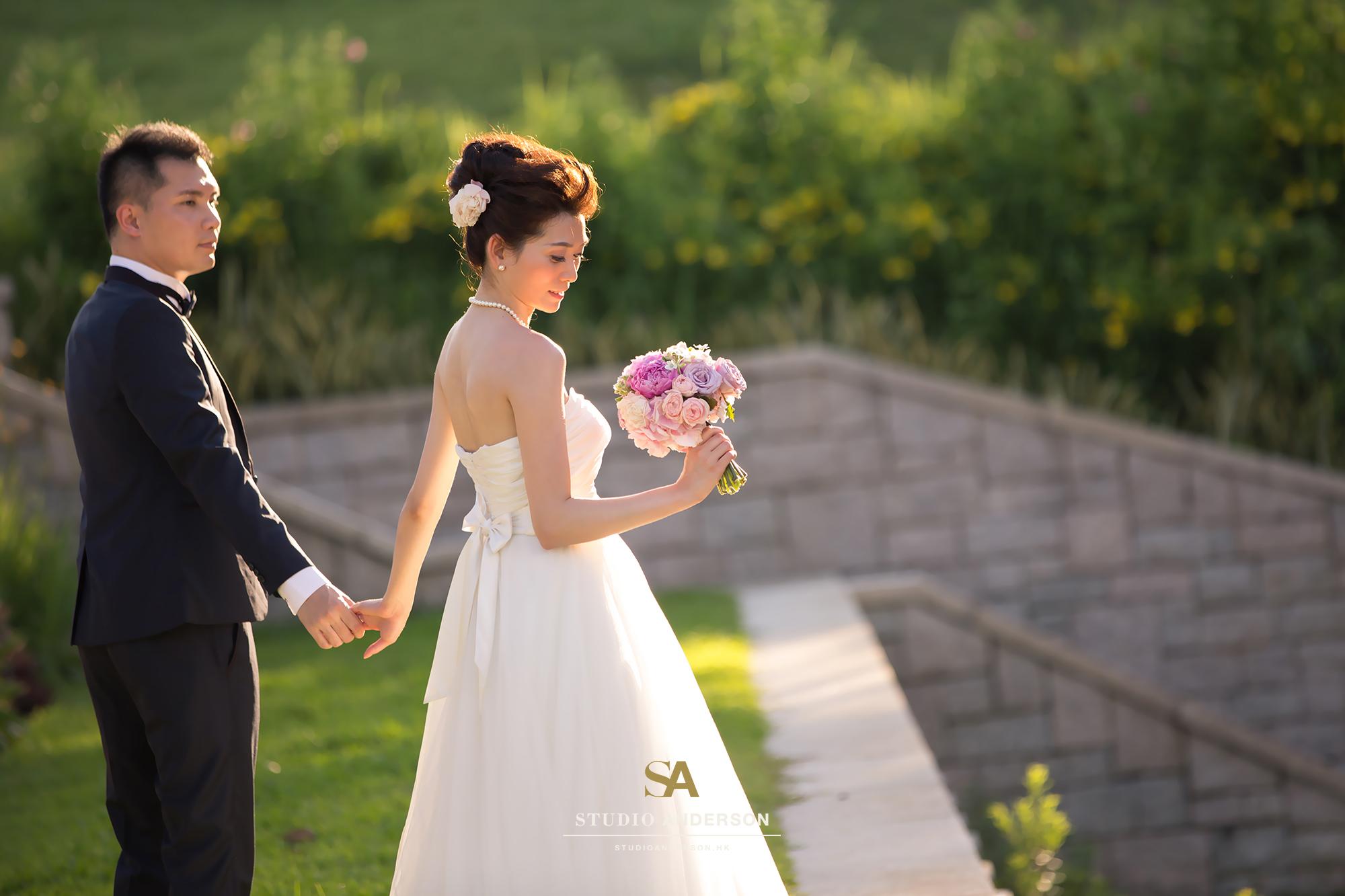 088 - Jay and Hang engagement (Watermark).jpg