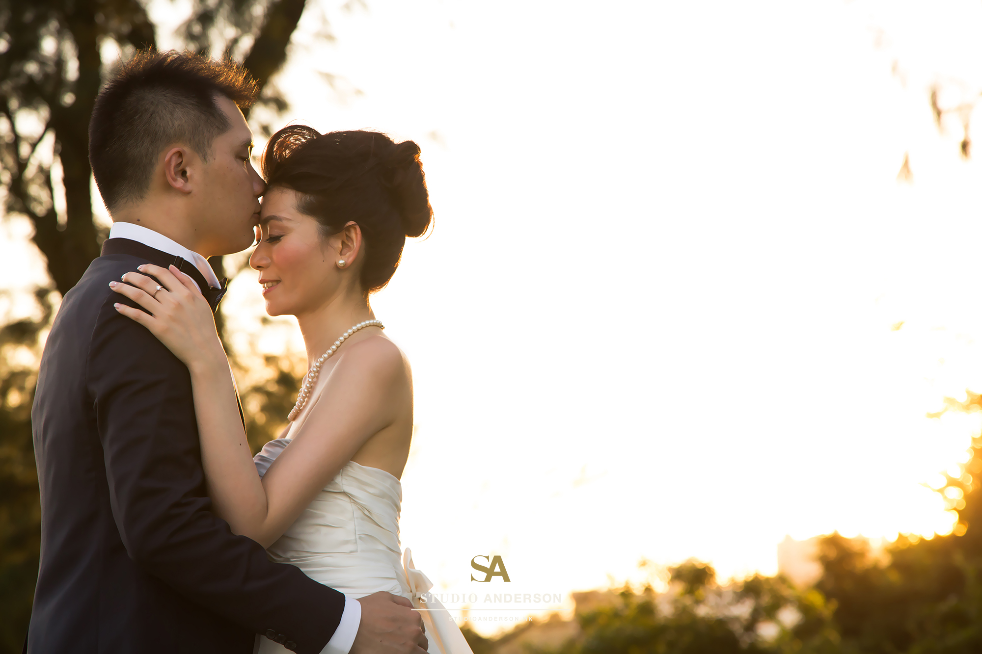 112 - Jay and Hang engagement (Watermark).jpg