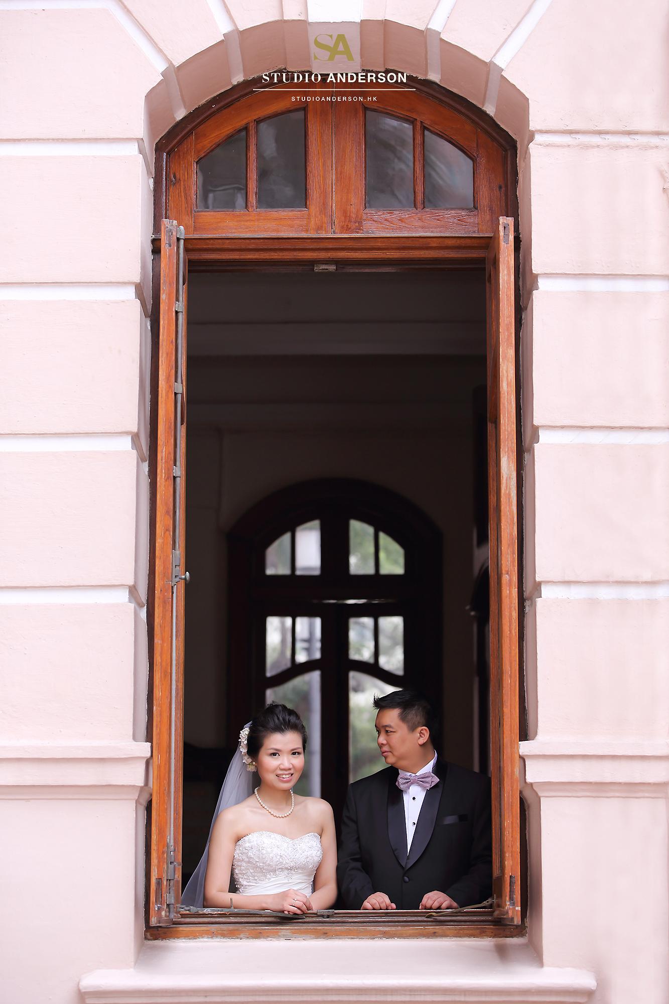 029 - Mandy and Joe Engagement (Watermark).jpg