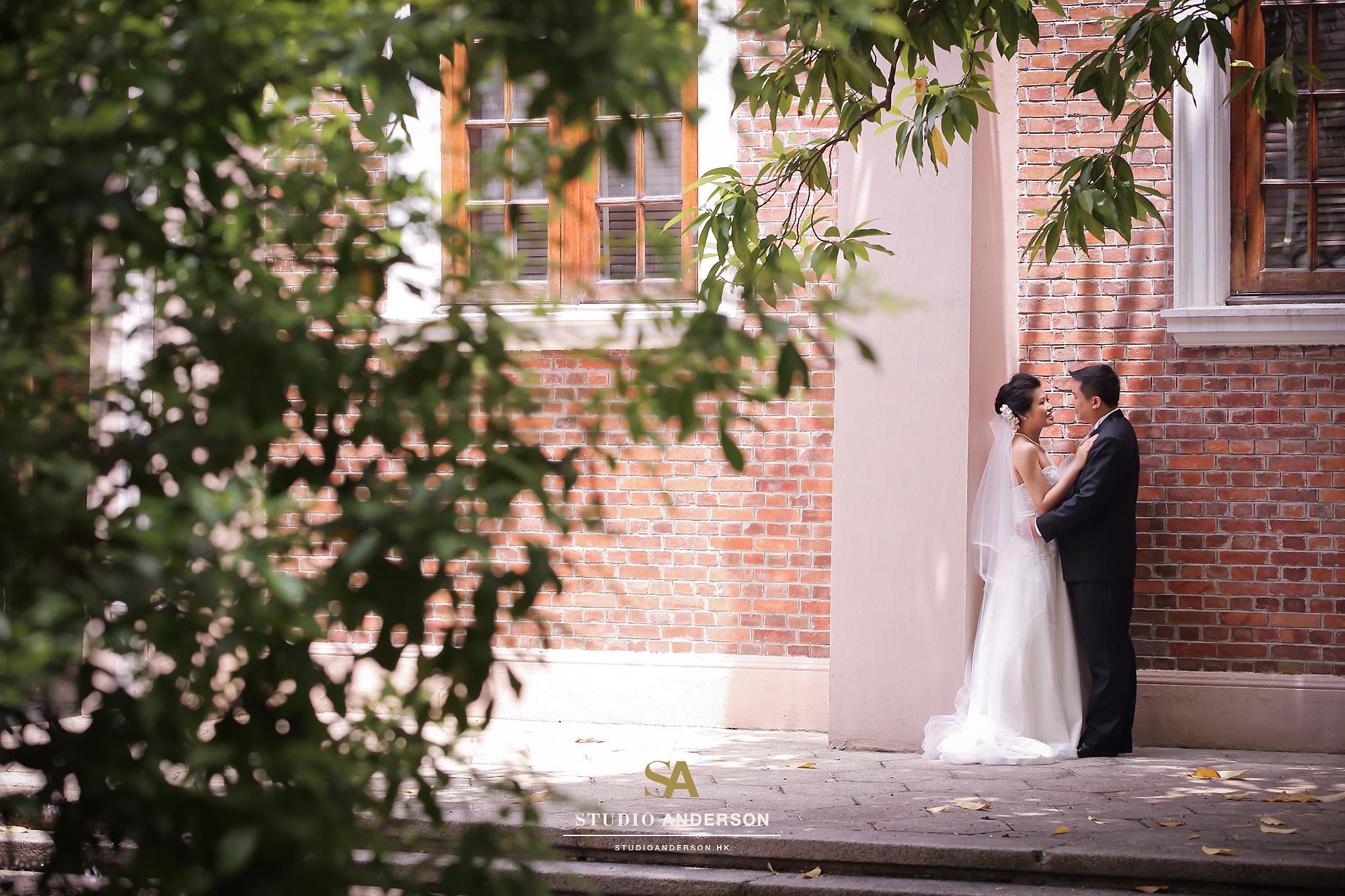 043 - Mandy and Joe Engagement (Watermark).jpg