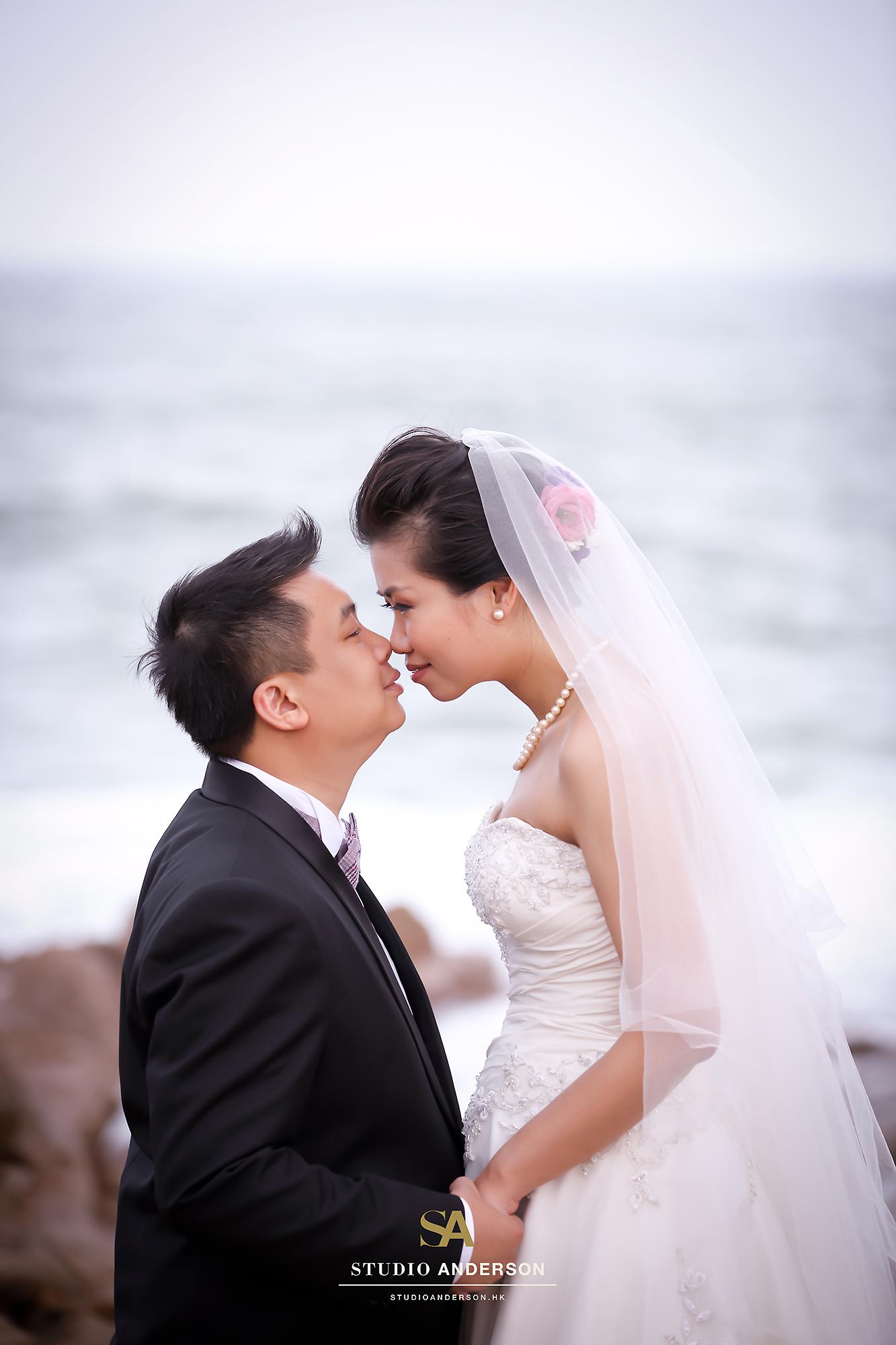 079 - Mandy and Joe Engagement (Watermark).jpg
