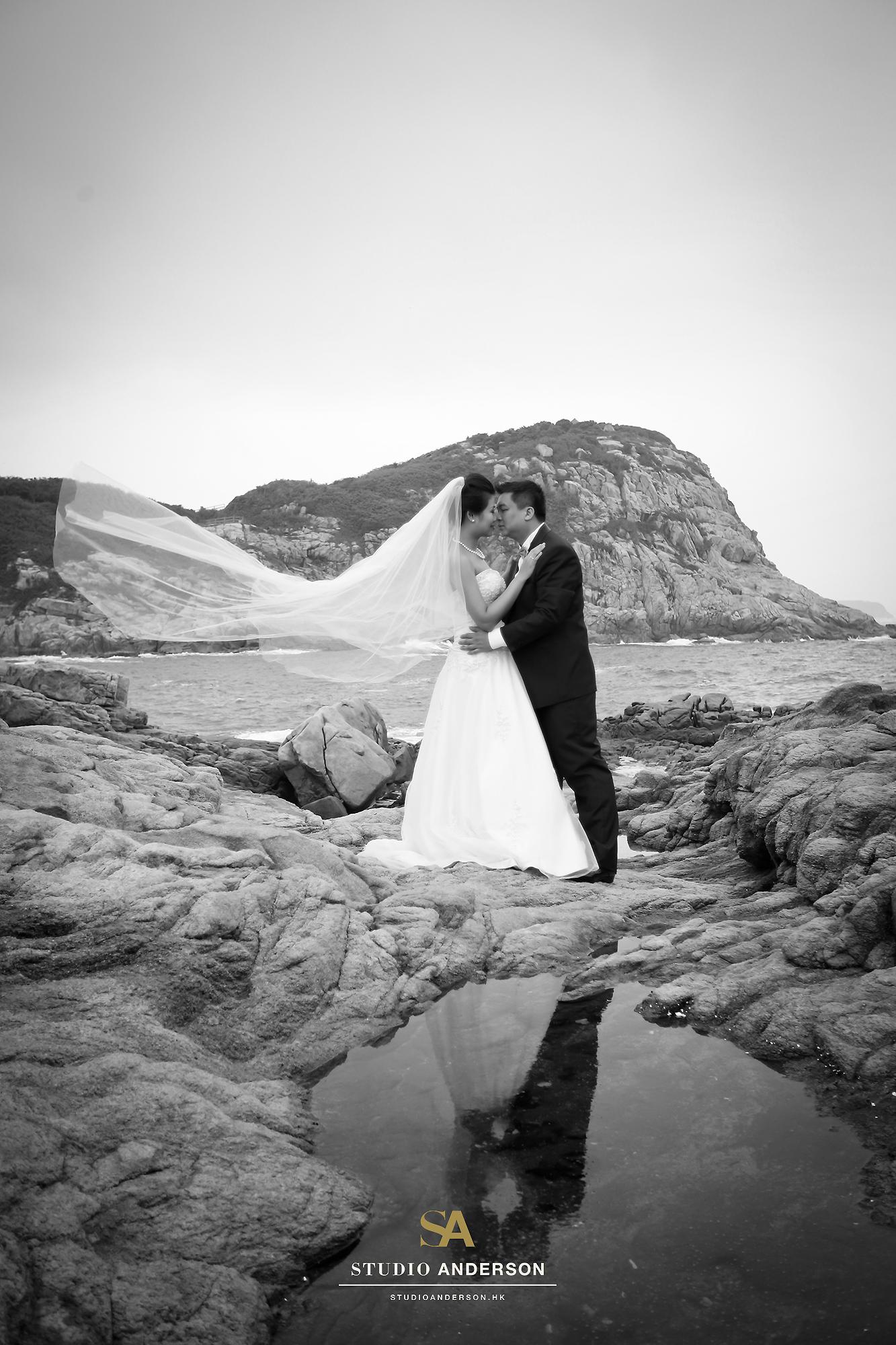 077 - Mandy and Joe Engagement (Watermark).jpg
