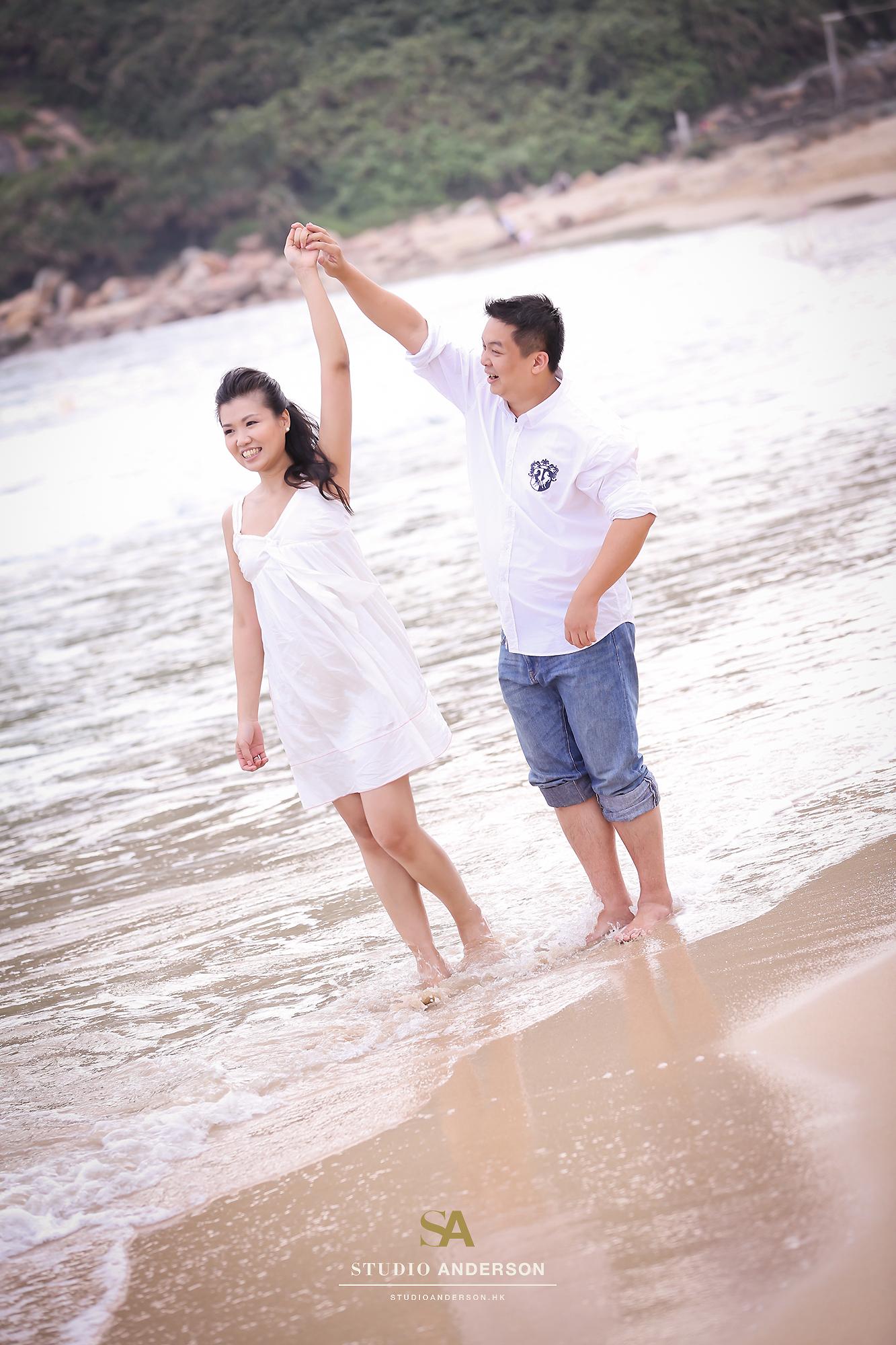 099 - Mandy and Joe Engagement (Watermark).jpg