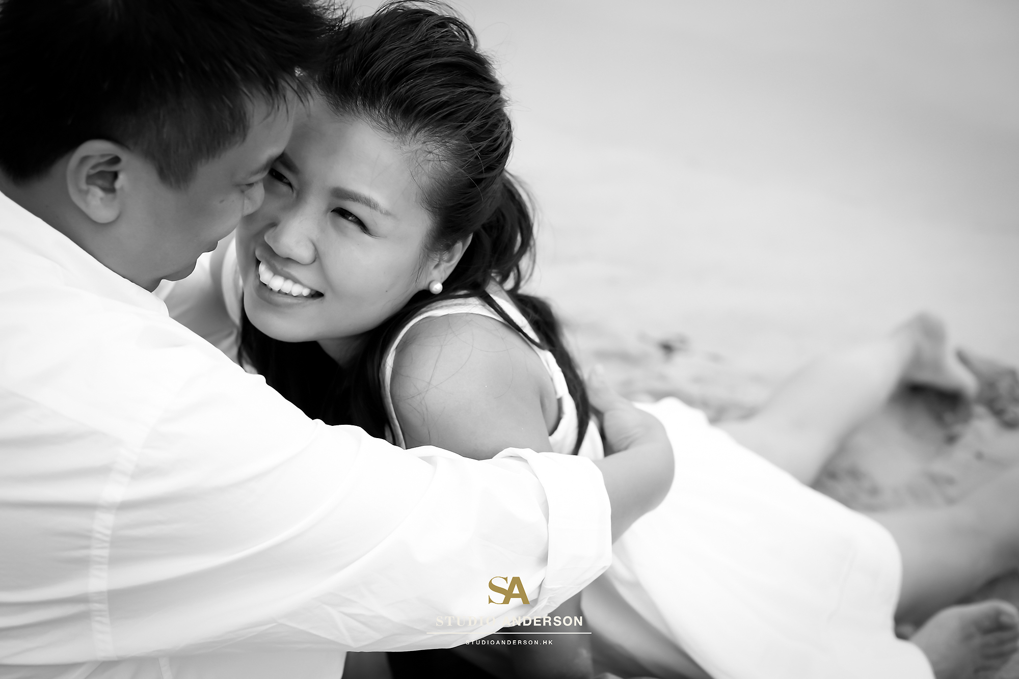 112 - Mandy and Joe Engagement (Watermark).jpg