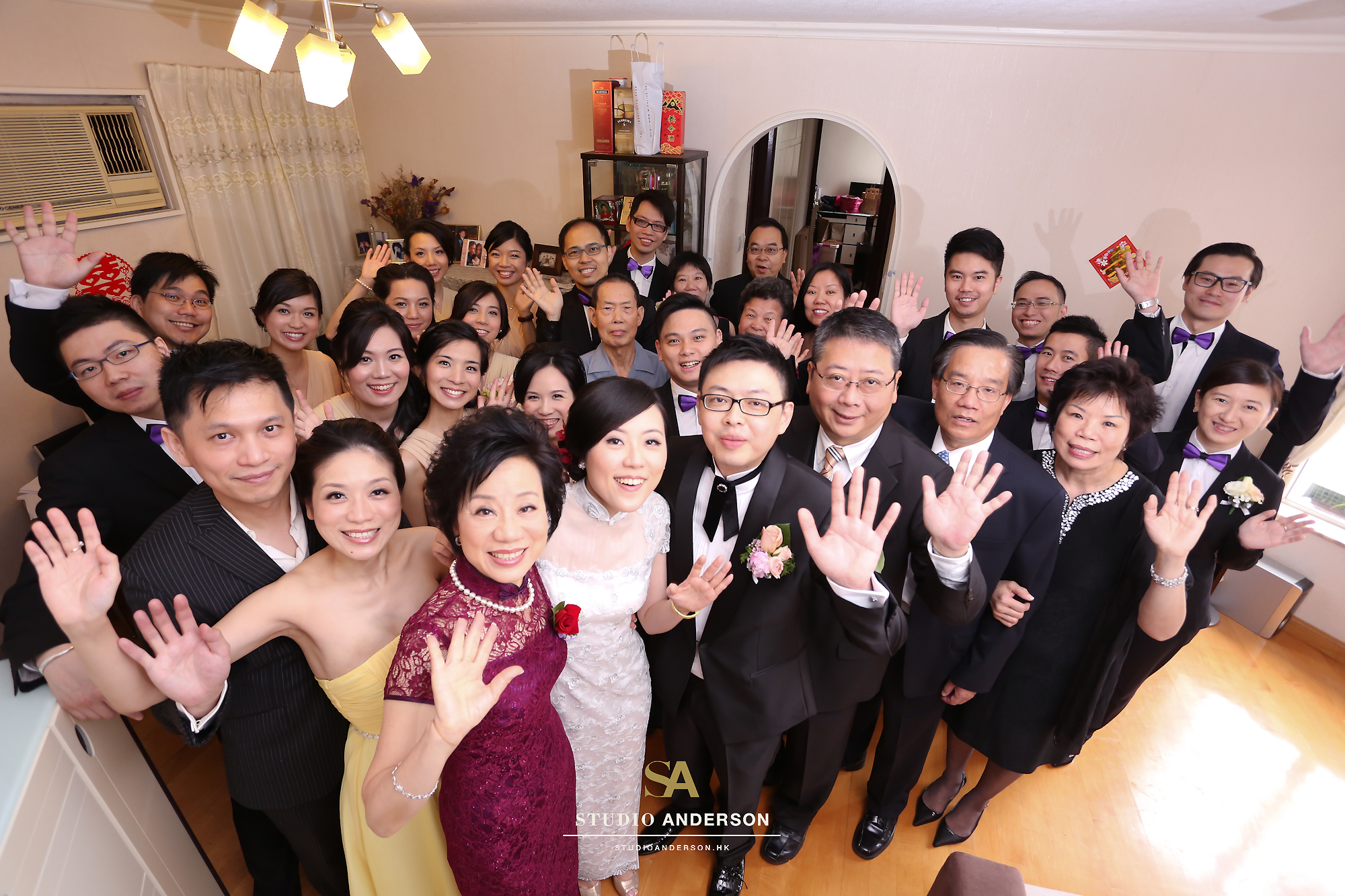 10 - PJ Wedding (Watermark).jpg