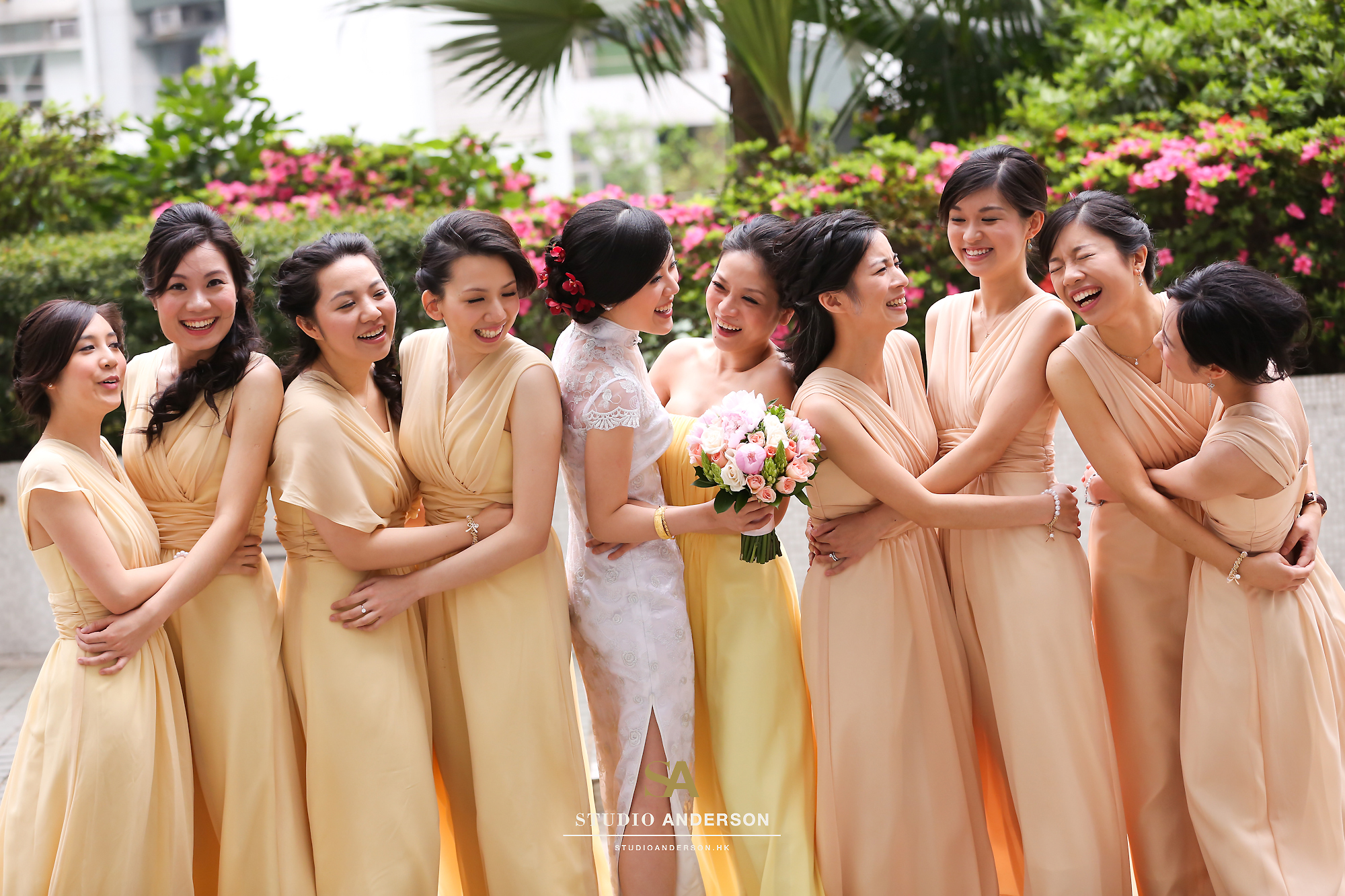 11 - PJ Wedding (Watermark).jpg