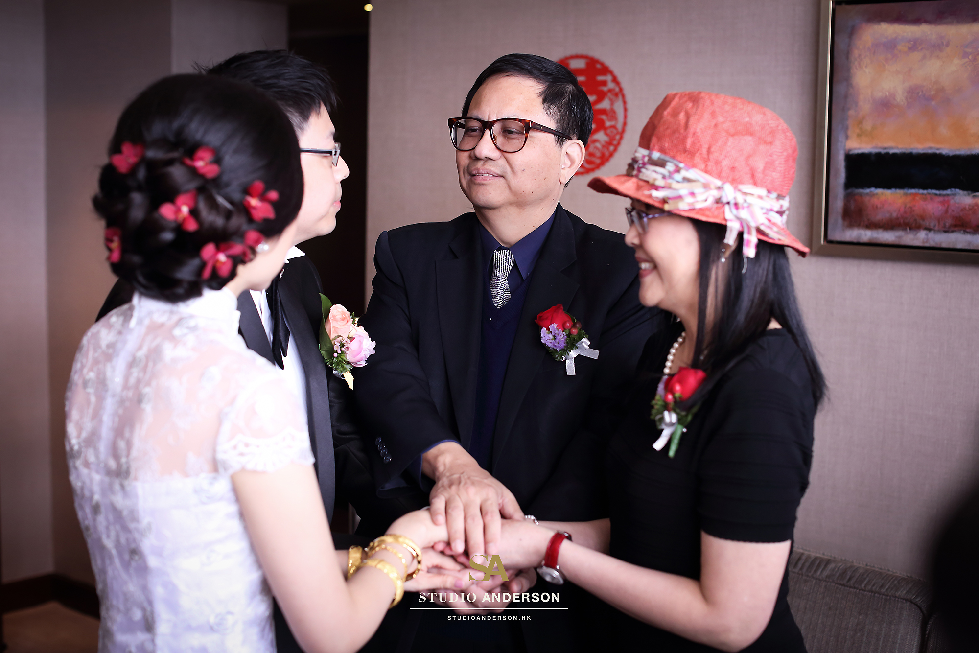 13c - PJ Wedding (Watermark).jpg