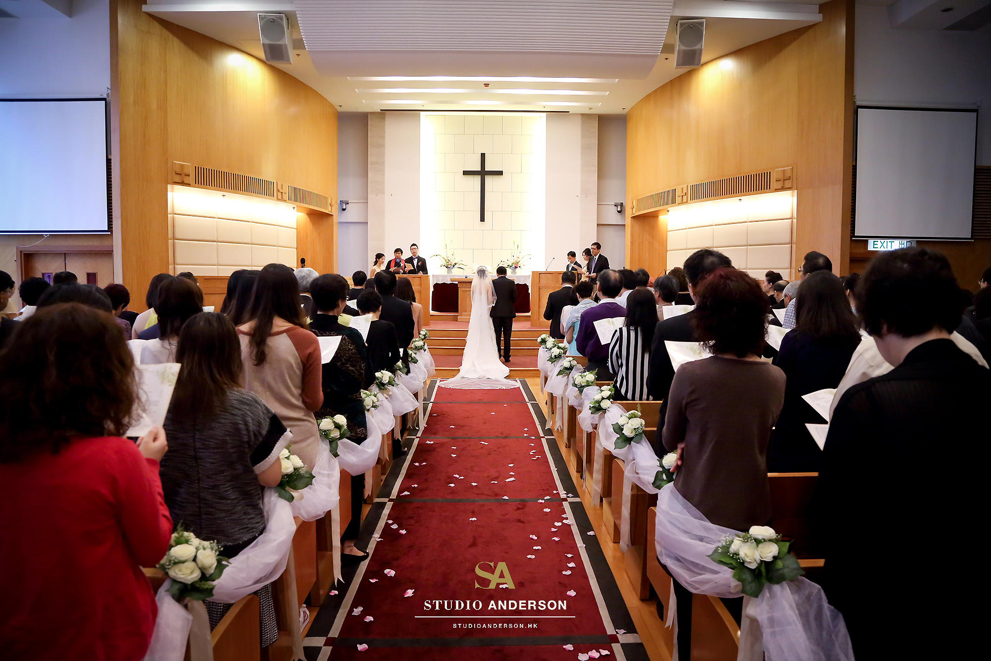 18a - PJ Wedding (Watermark).jpg