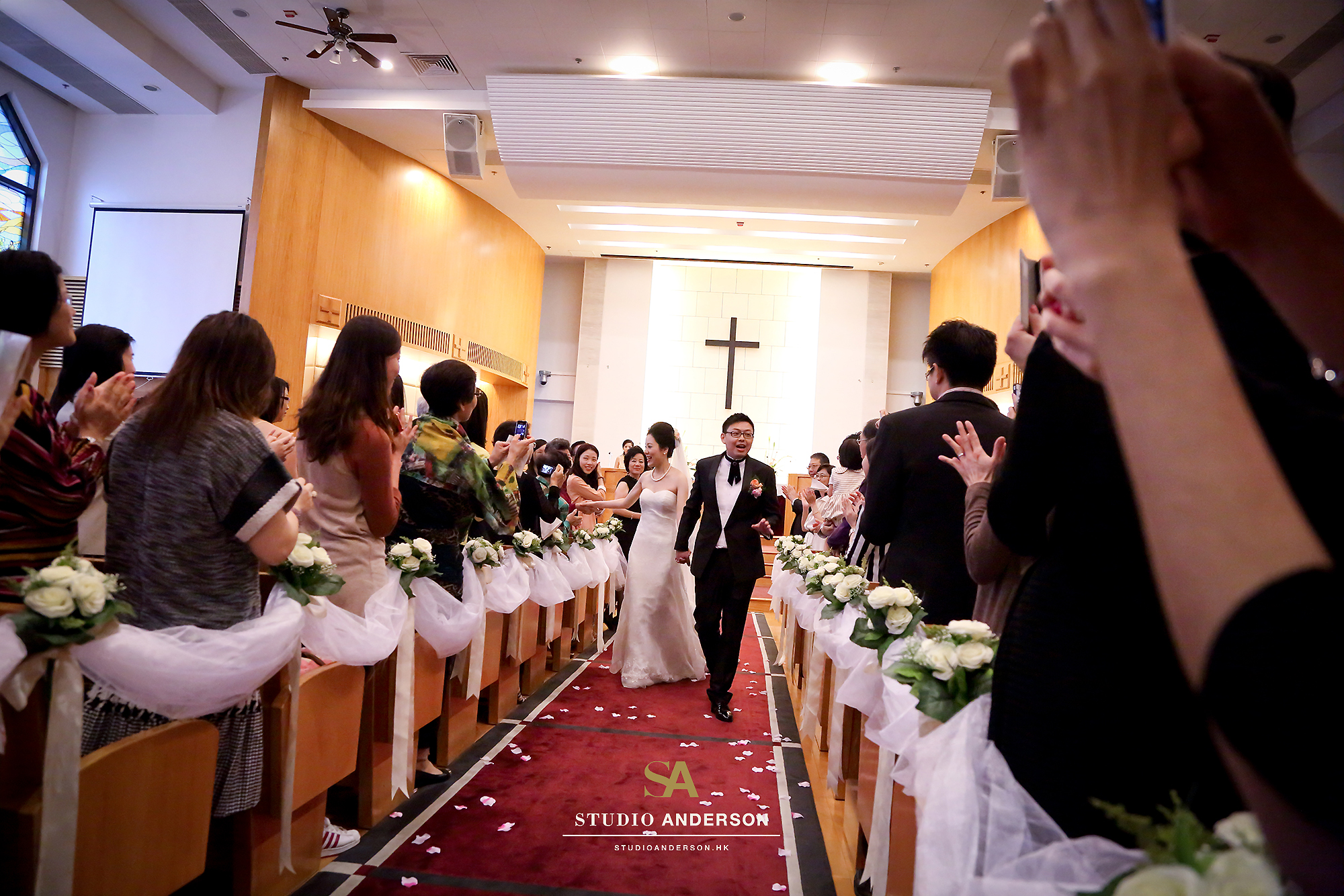 22 - PJ Wedding (Watermark).jpg