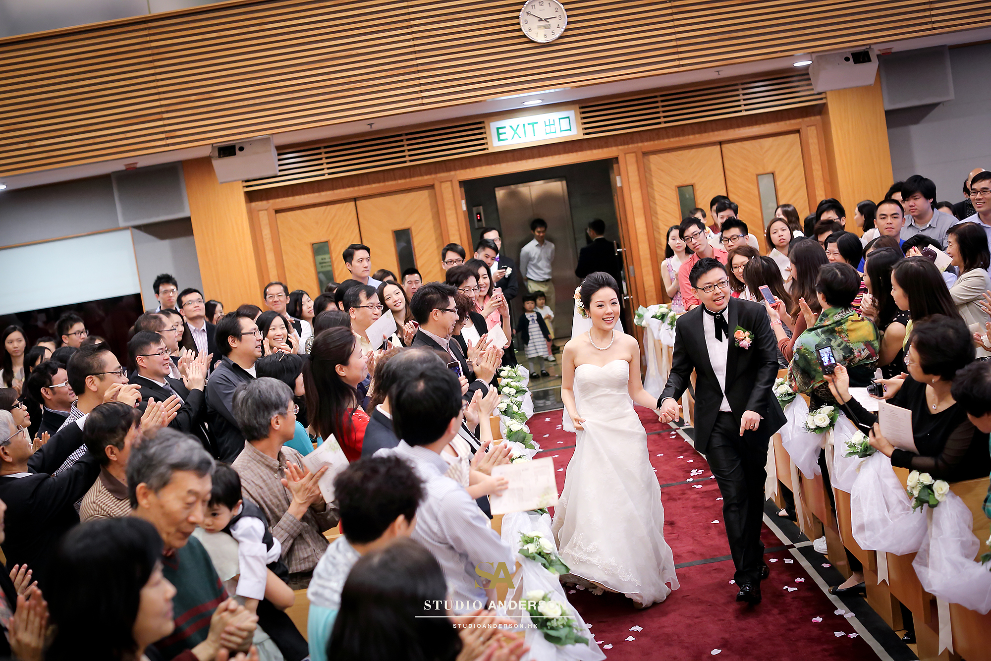 23 - PJ Wedding (Watermark).jpg