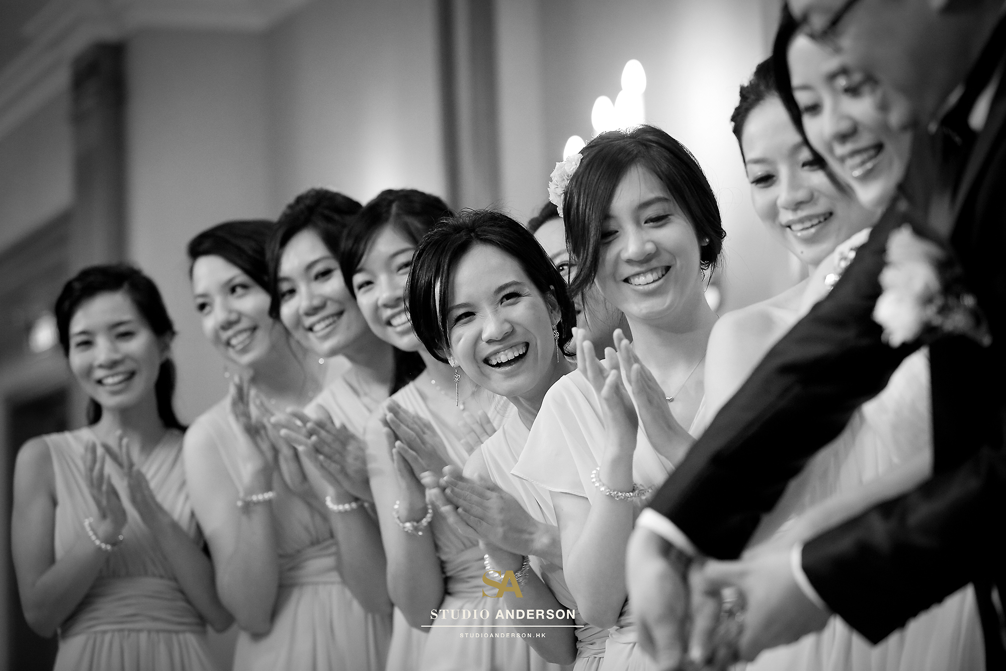 35a - PJ Wedding (Watermark).jpg