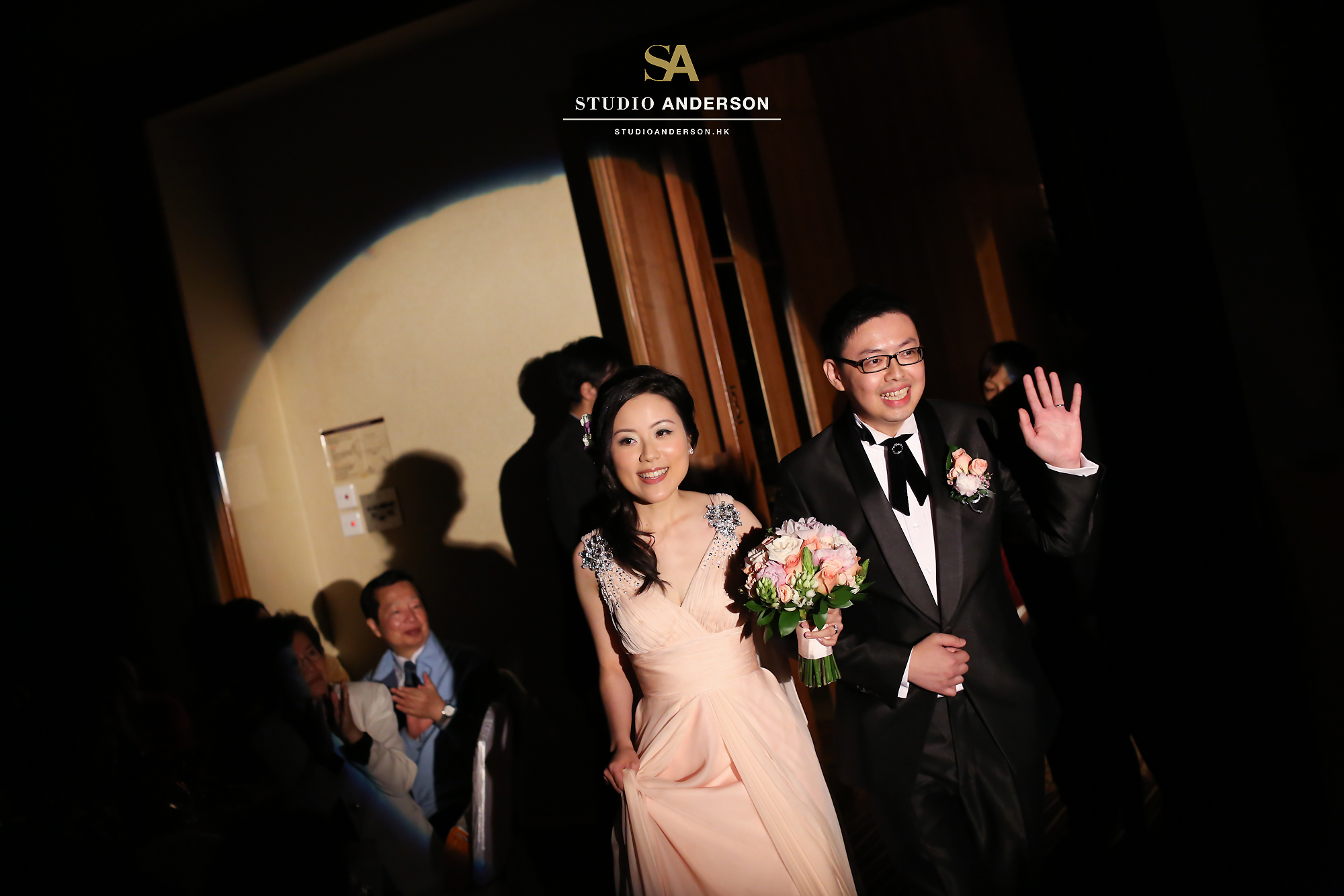 37 - PJ Wedding (Watermark).jpg