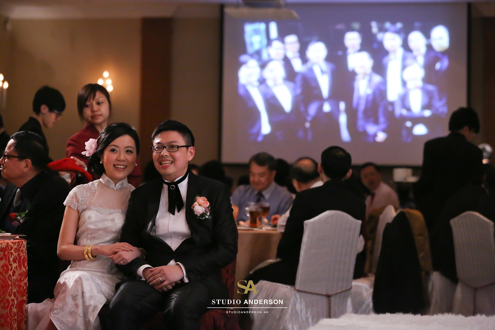 39 - PJ Wedding (Watermark).jpg