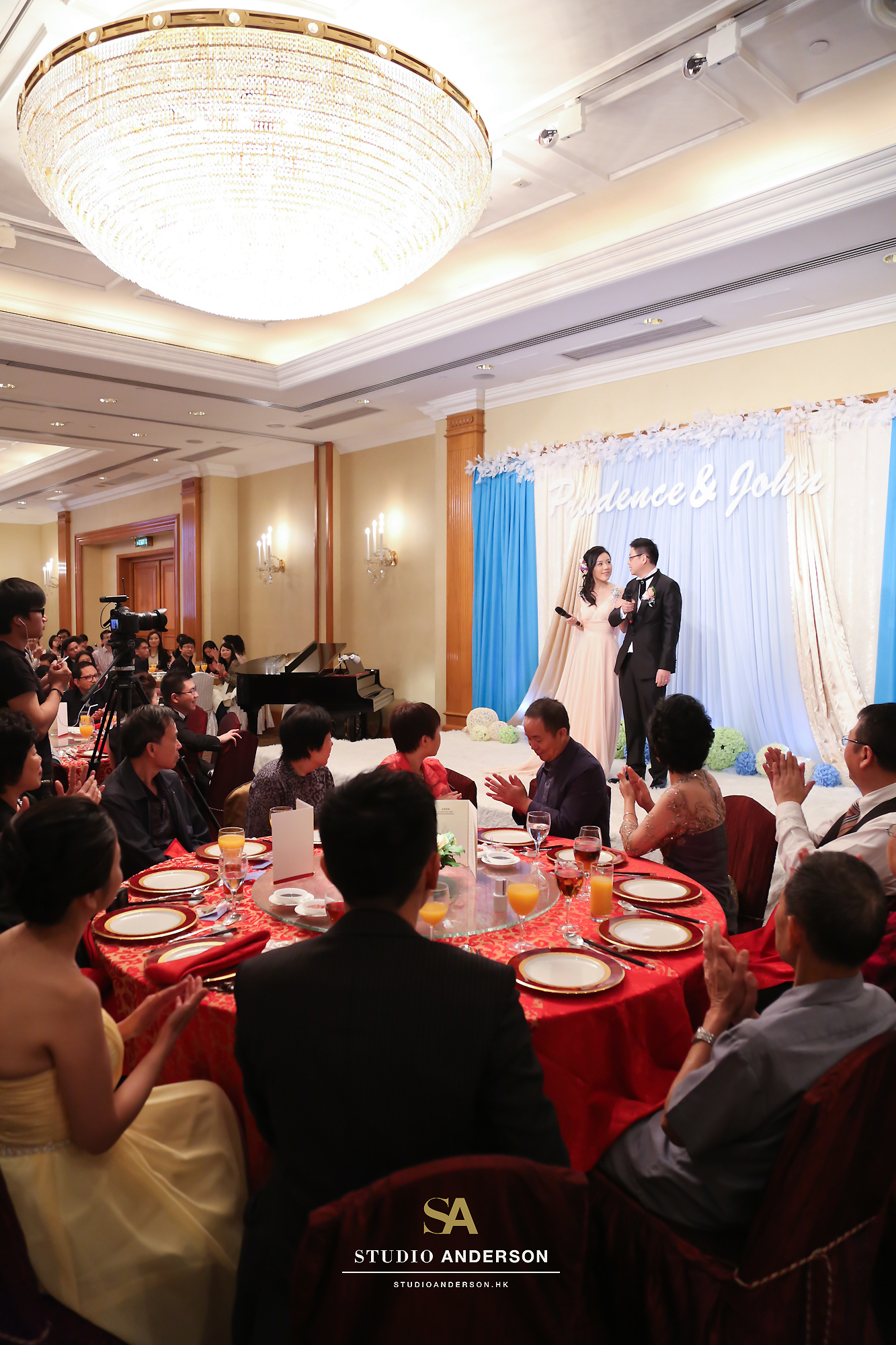 38 - PJ Wedding (Watermark).jpg