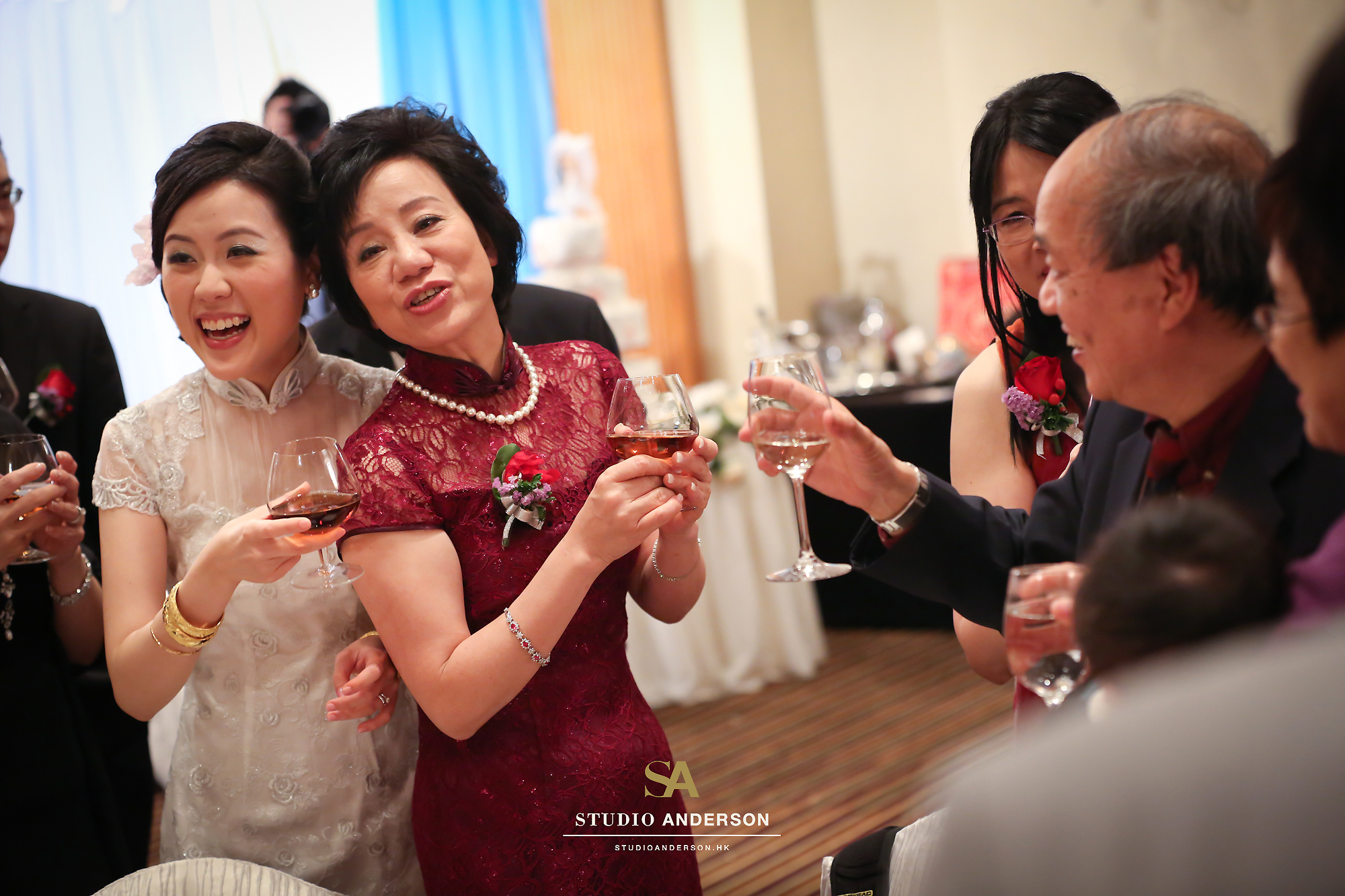 49 - PJ Wedding (Watermark).jpg