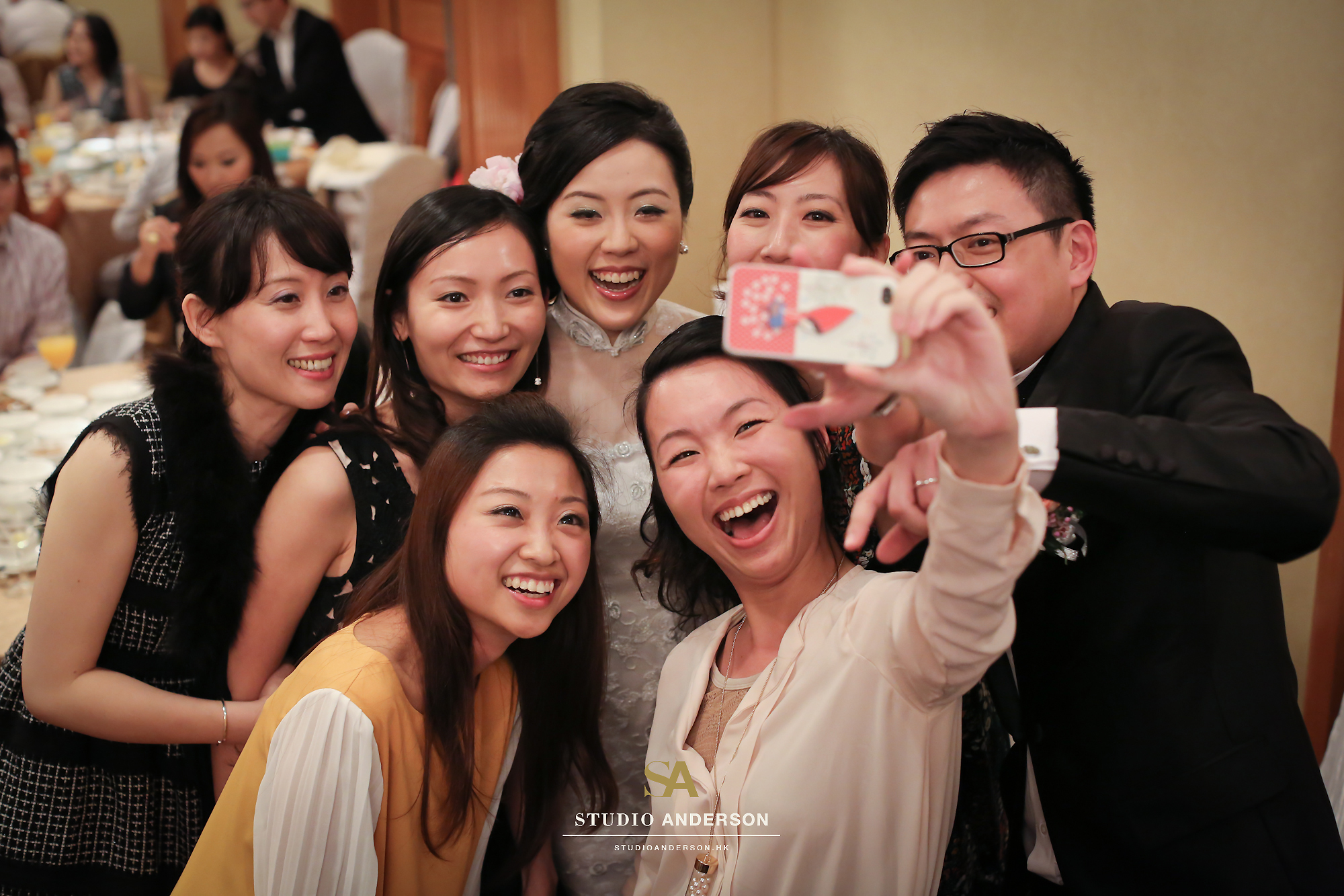 50 - PJ Wedding (Watermark).jpg