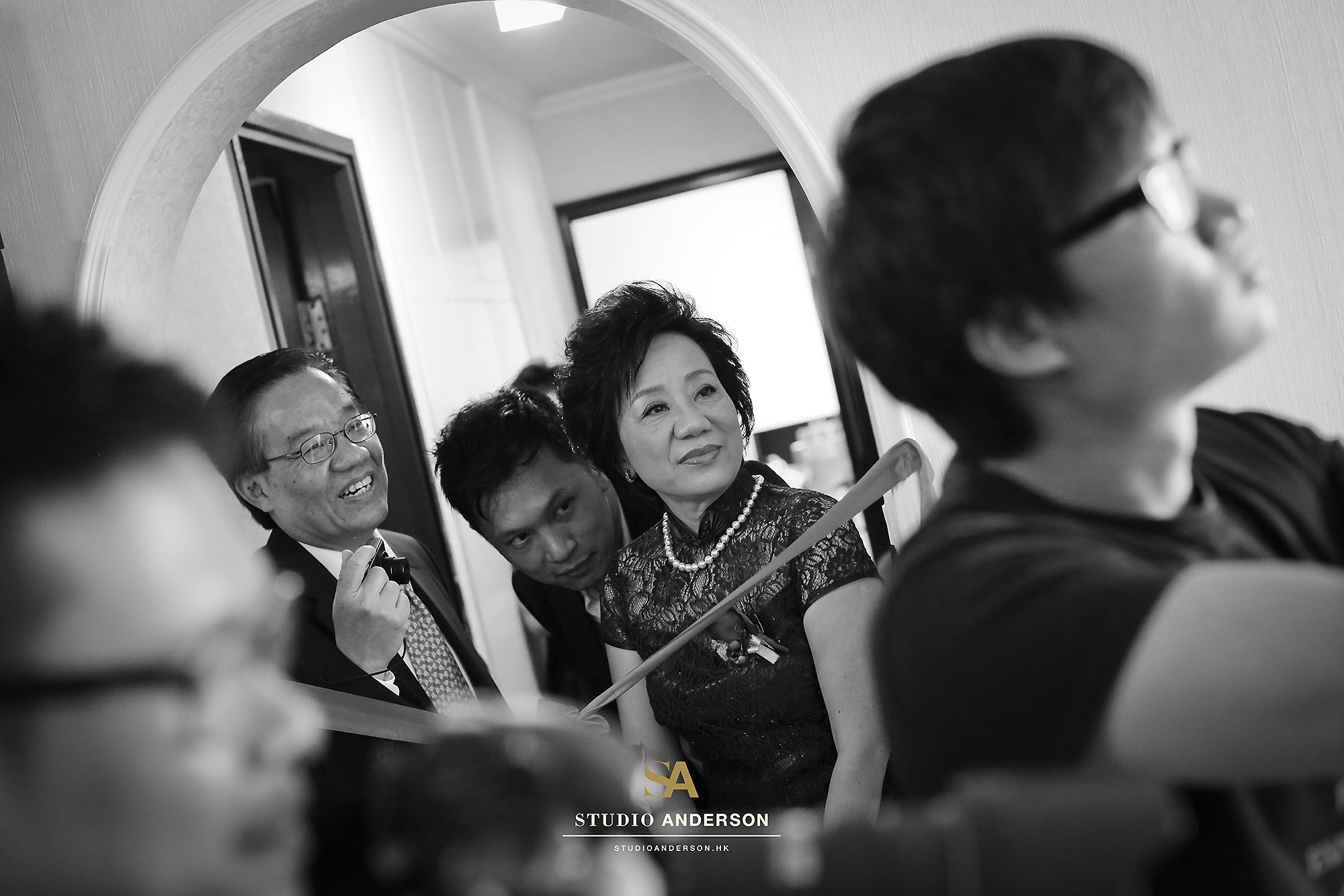 06b - PJ Wedding (Watermark).jpg