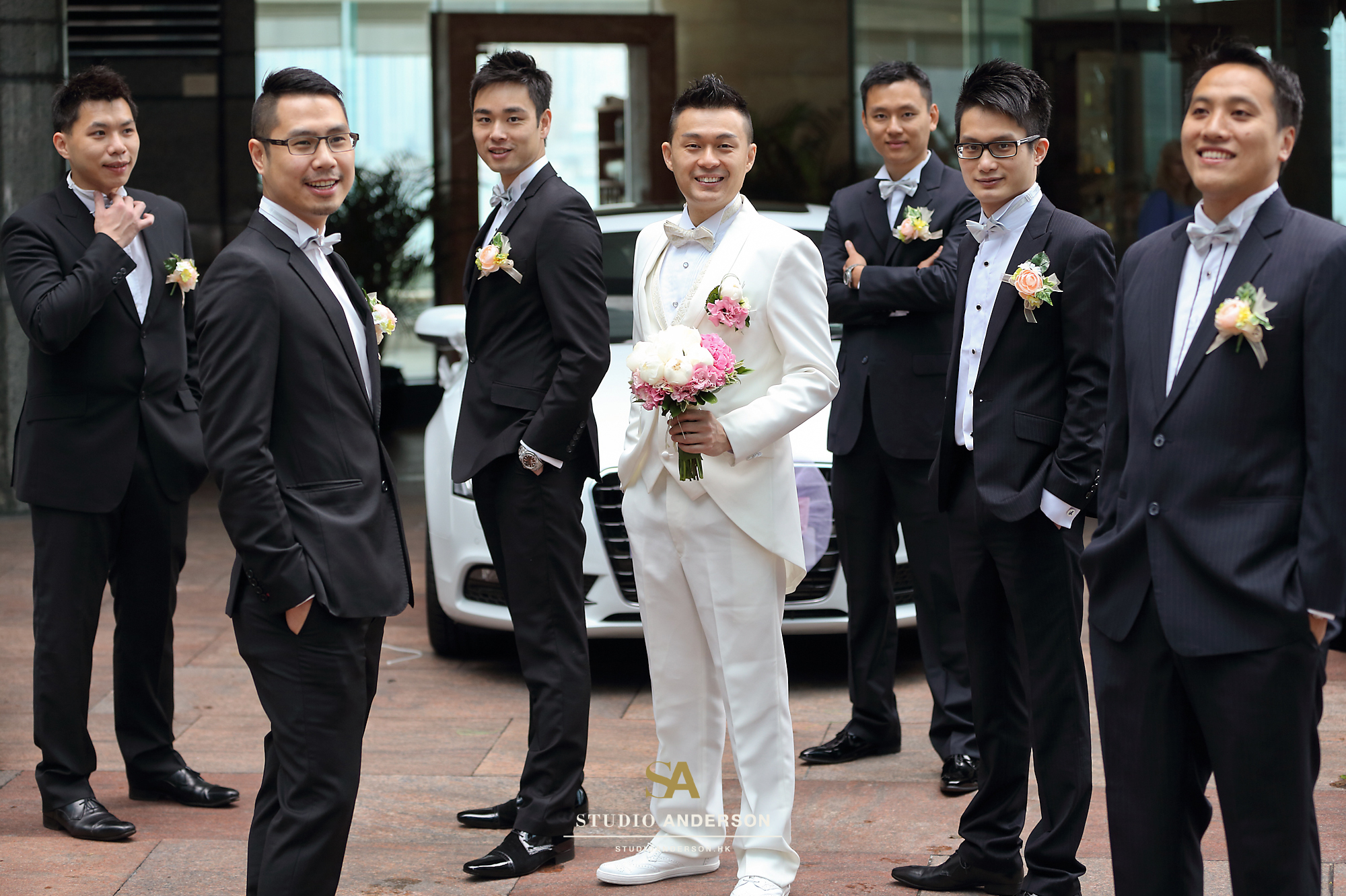 11 JA wedding (Watermark).jpg