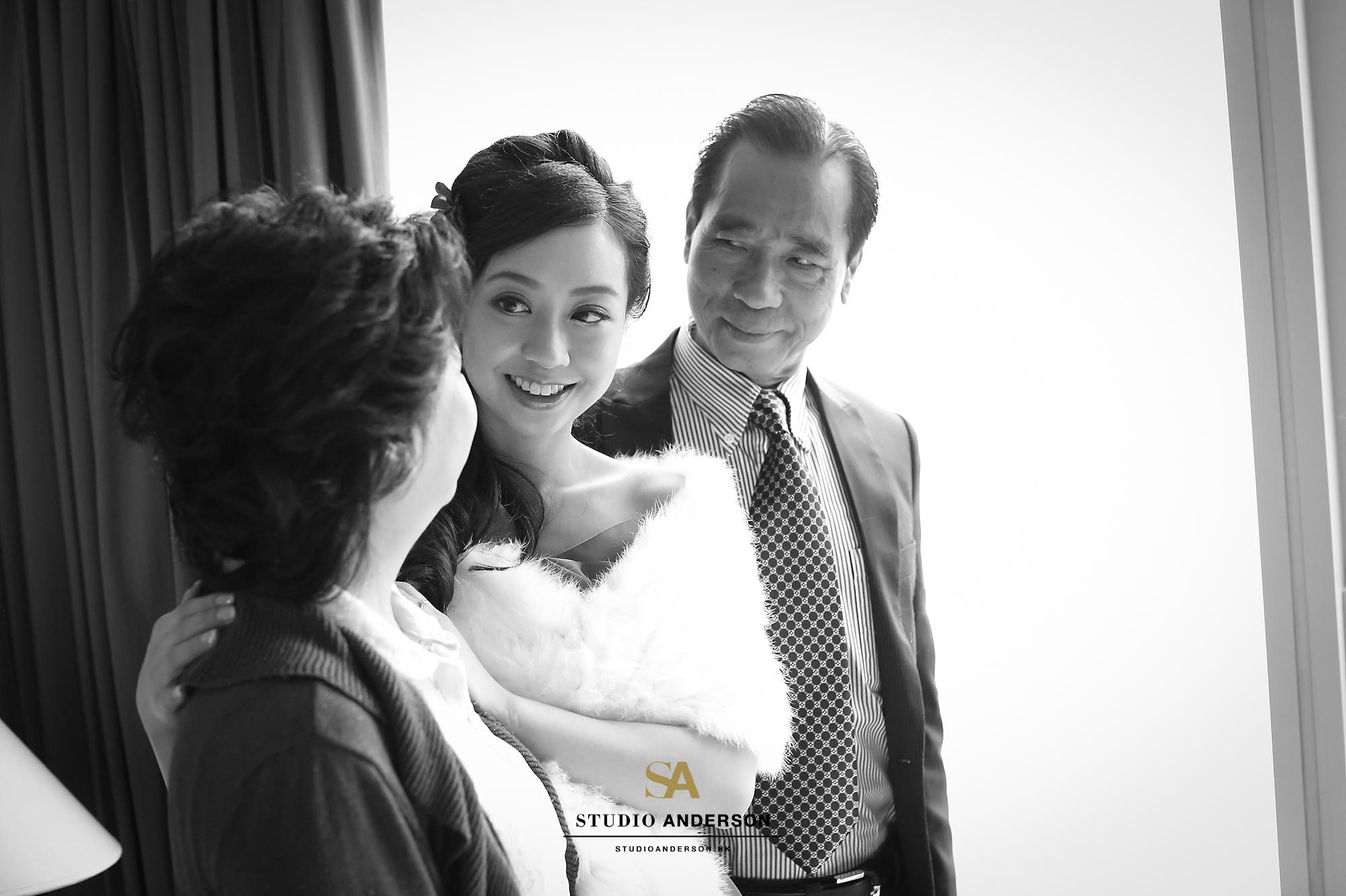 14 JA wedding (Watermark).jpg