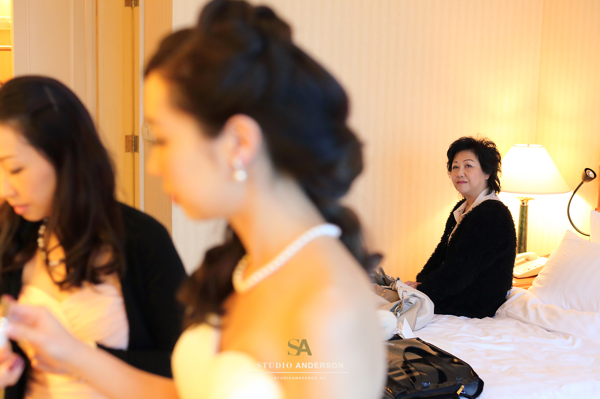 28 JA wedding (Watermark).jpg