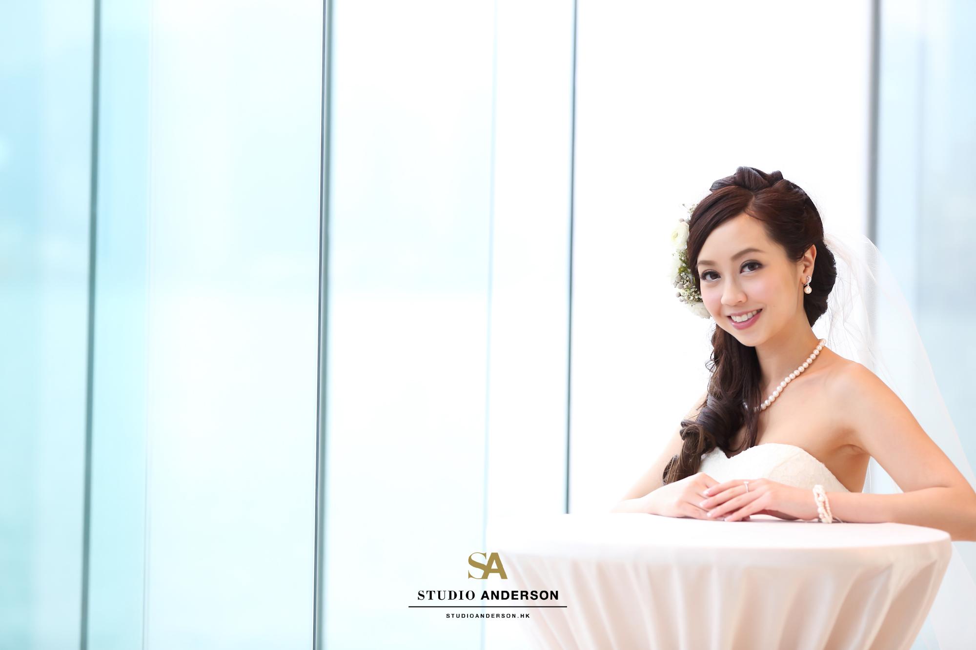 35 JA wedding (Watermark).jpg