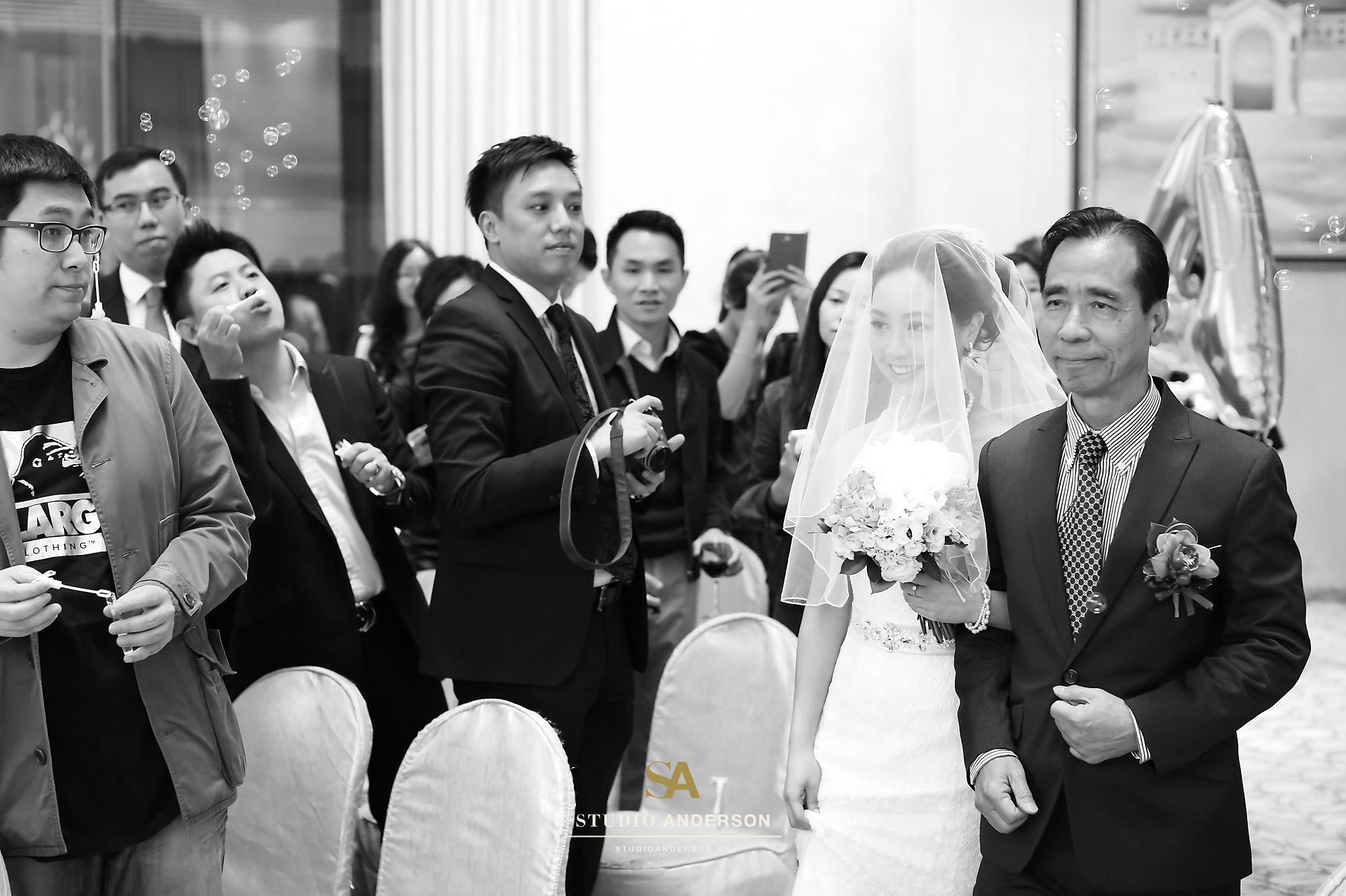 41 JA wedding (Watermark).jpg