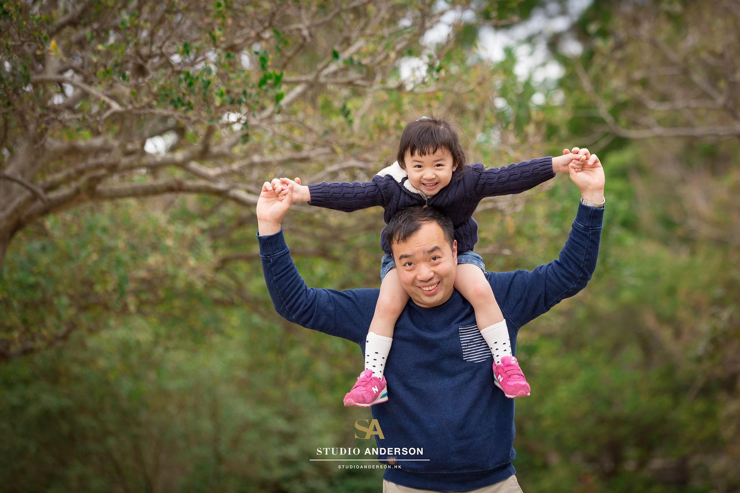 24 - Baby Chee Chee 2017 (Watermark).jpg