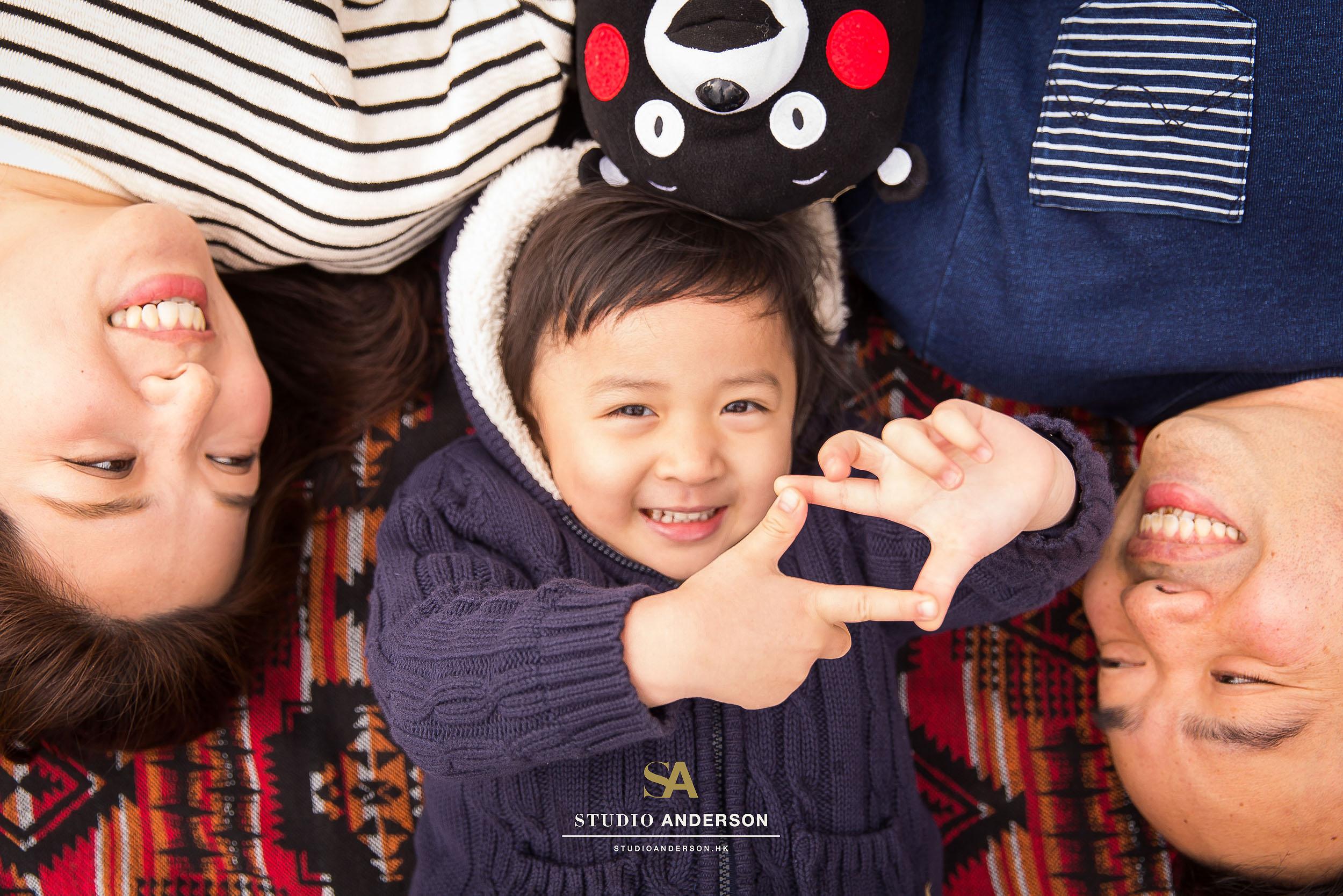29 - Baby Chee Chee 2017 (Watermark).jpg