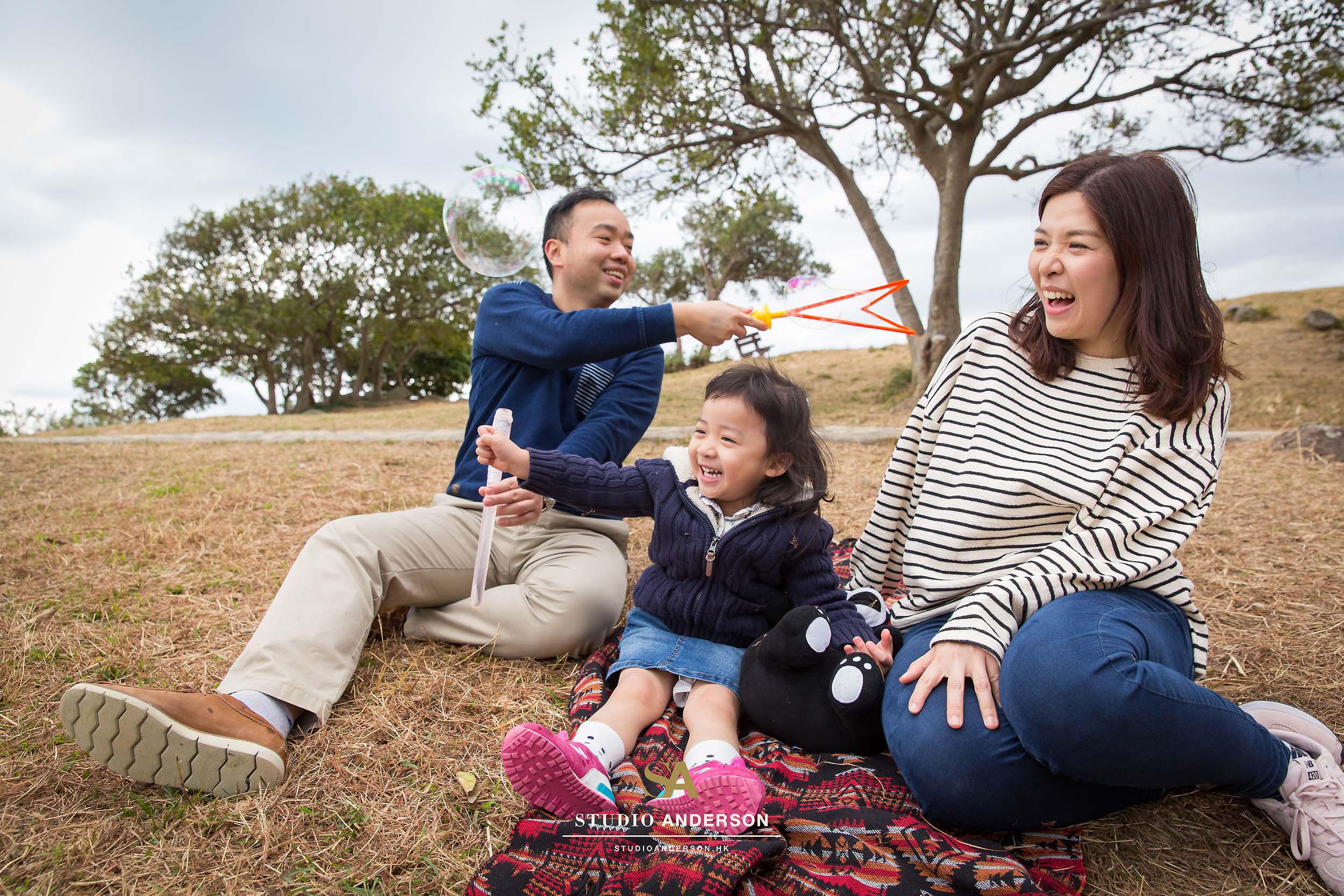 40 - Baby Chee Chee 2017 (Watermark).jpg