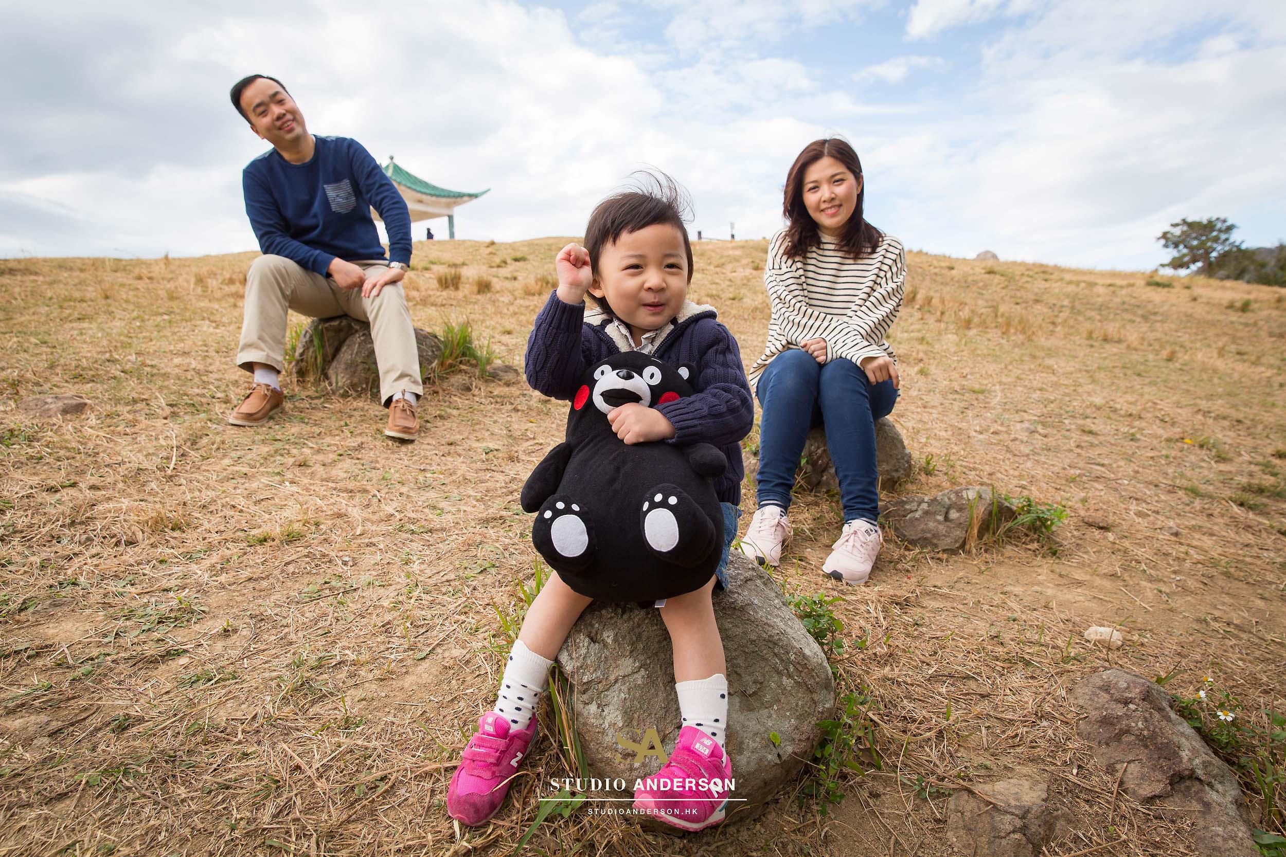 42 - Baby Chee Chee 2017 (Watermark).jpg