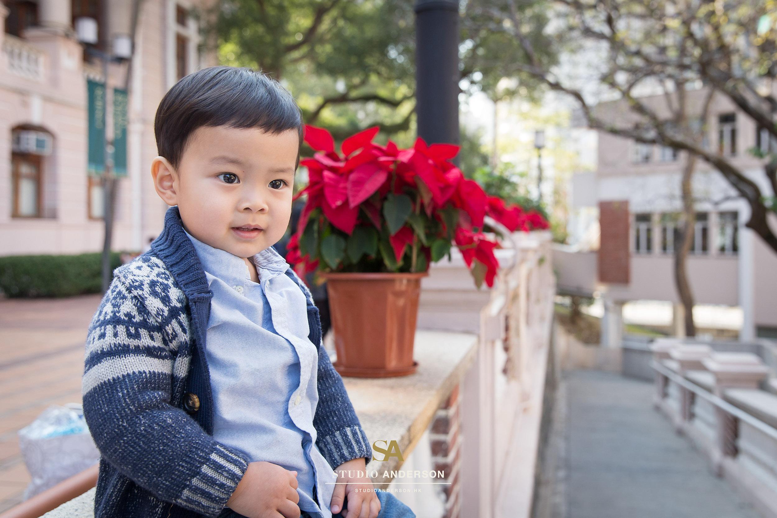 11 - Baby Maxon (Watermark).jpg