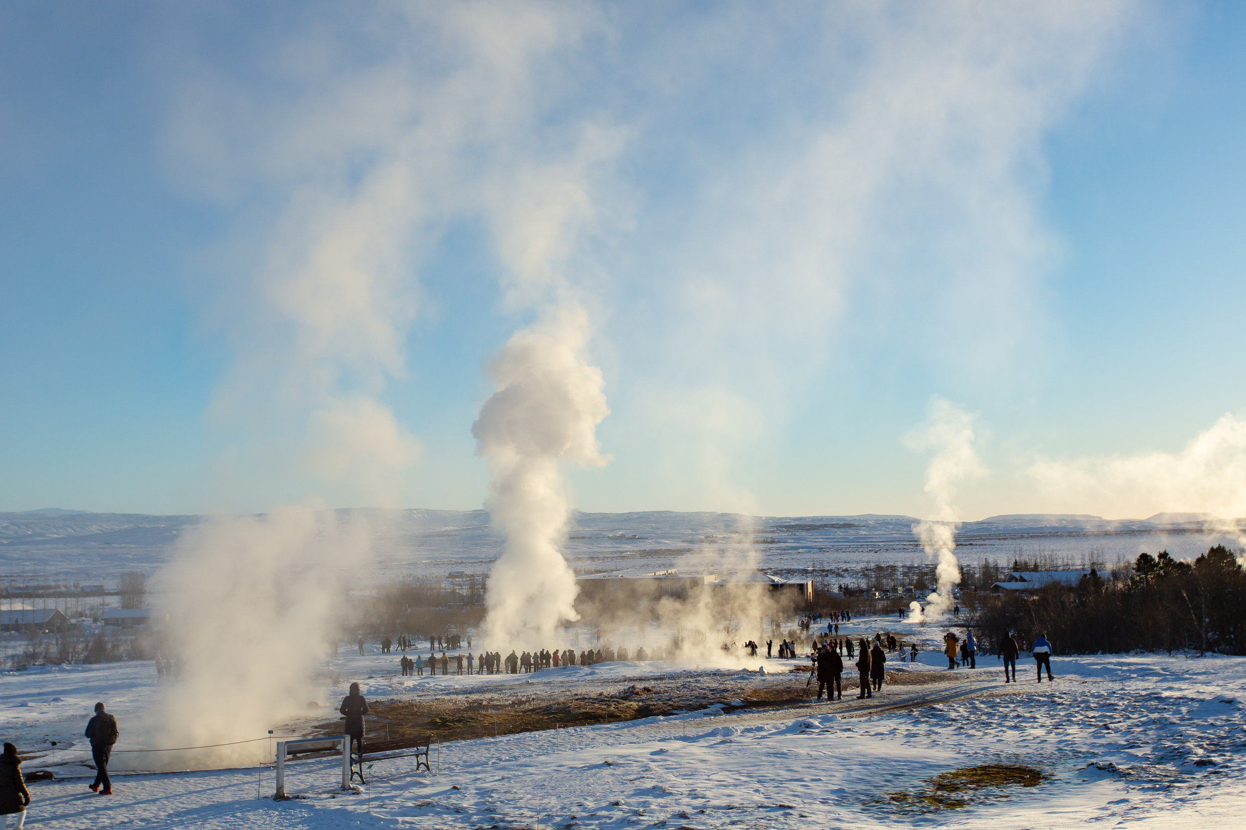 135 - 2019.01 Iceland (ICE_0142).jpg